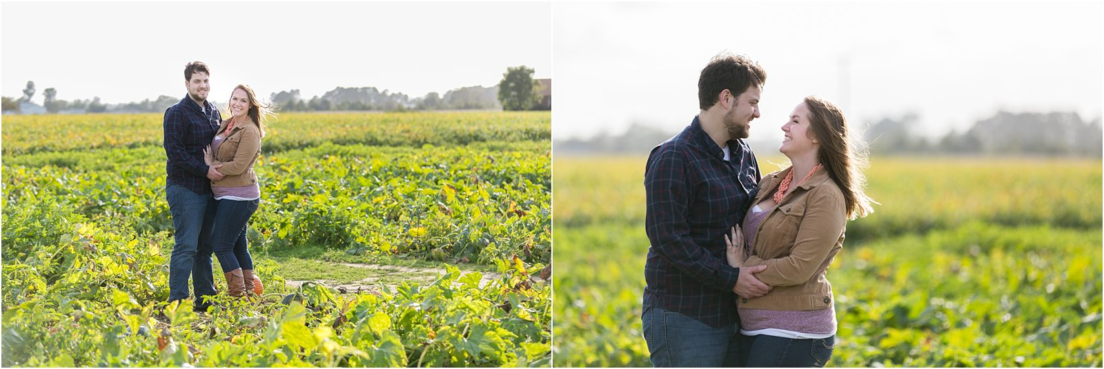jessica_ryan_photography_pumpkin_patch_engagement_portraits_fall_october_engagements_virginia_beach_chesapeake_0282