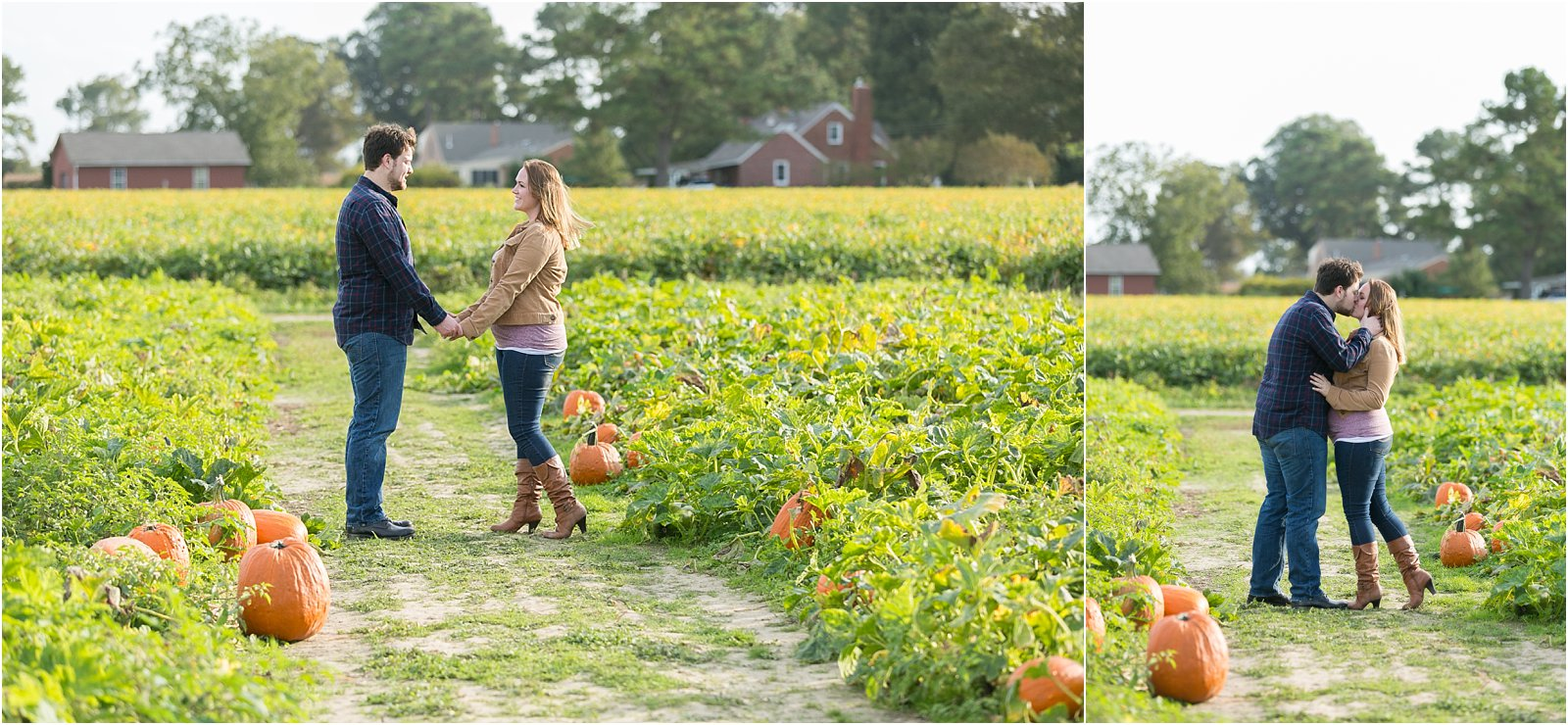 jessica_ryan_photography_pumpkin_patch_engagement_portraits_fall_october_engagements_virginia_beach_chesapeake_0286