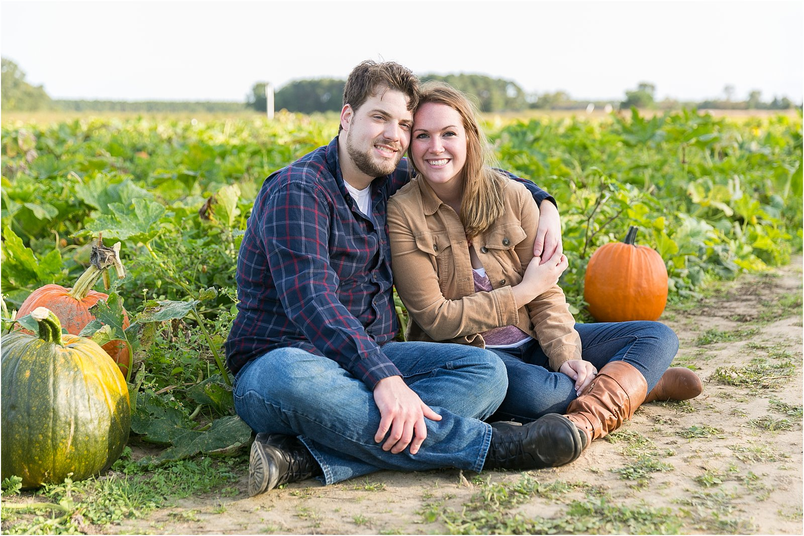 jessica_ryan_photography_pumpkin_patch_engagement_portraits_fall_october_engagements_virginia_beach_chesapeake_0291