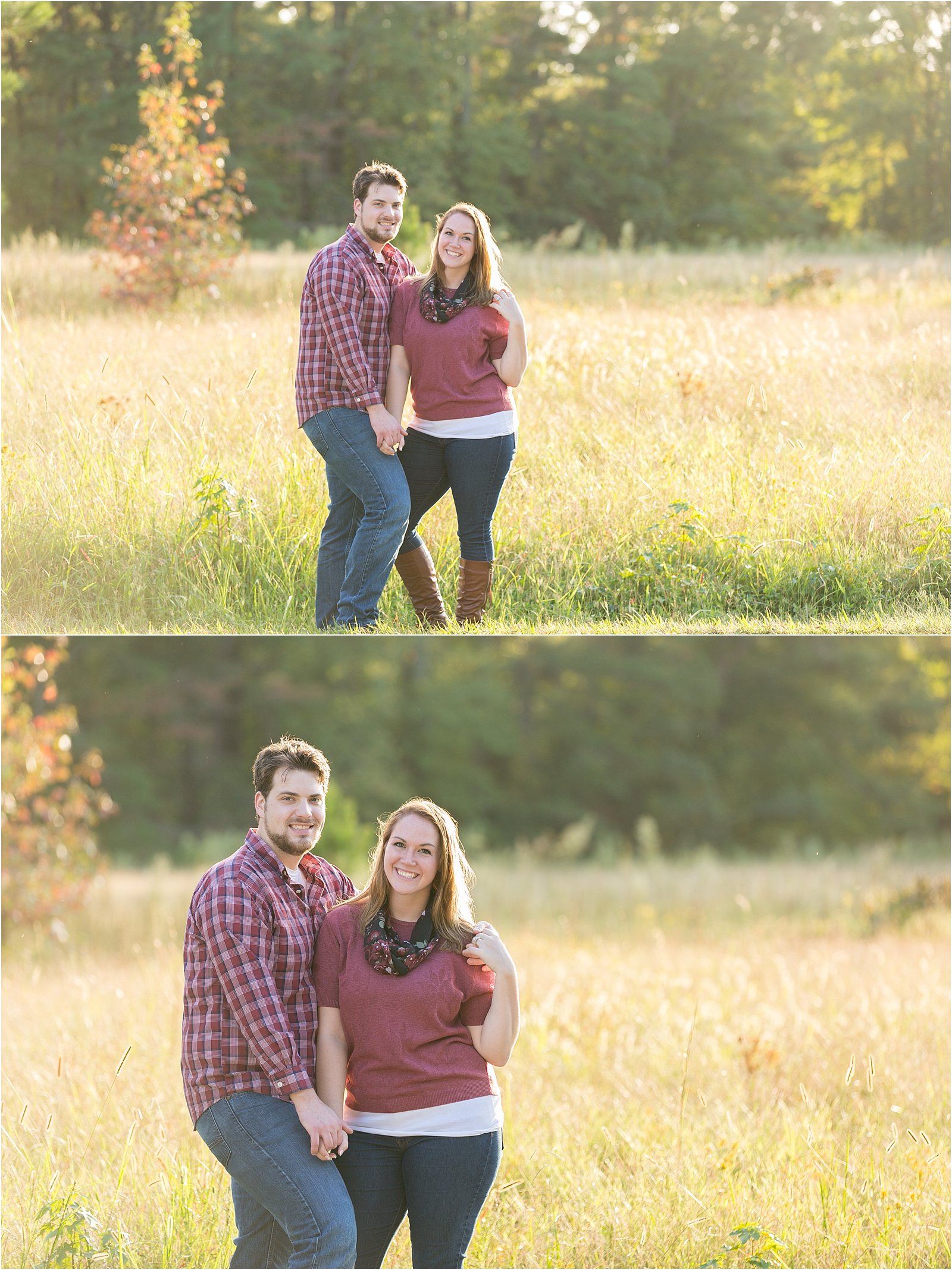 jessica_ryan_photography_pumpkin_patch_engagement_portraits_fall_october_engagements_virginia_beach_chesapeake_0295