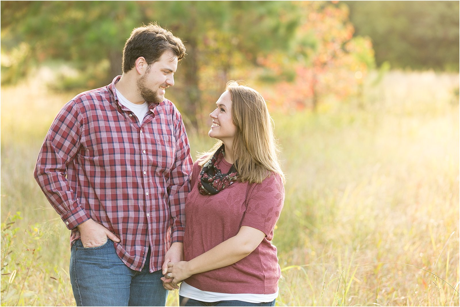 jessica_ryan_photography_pumpkin_patch_engagement_portraits_fall_october_engagements_virginia_beach_chesapeake_0296