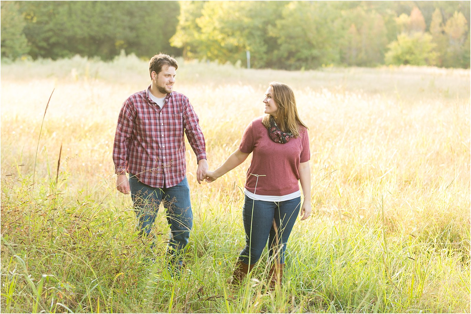 jessica_ryan_photography_pumpkin_patch_engagement_portraits_fall_october_engagements_virginia_beach_chesapeake_0302