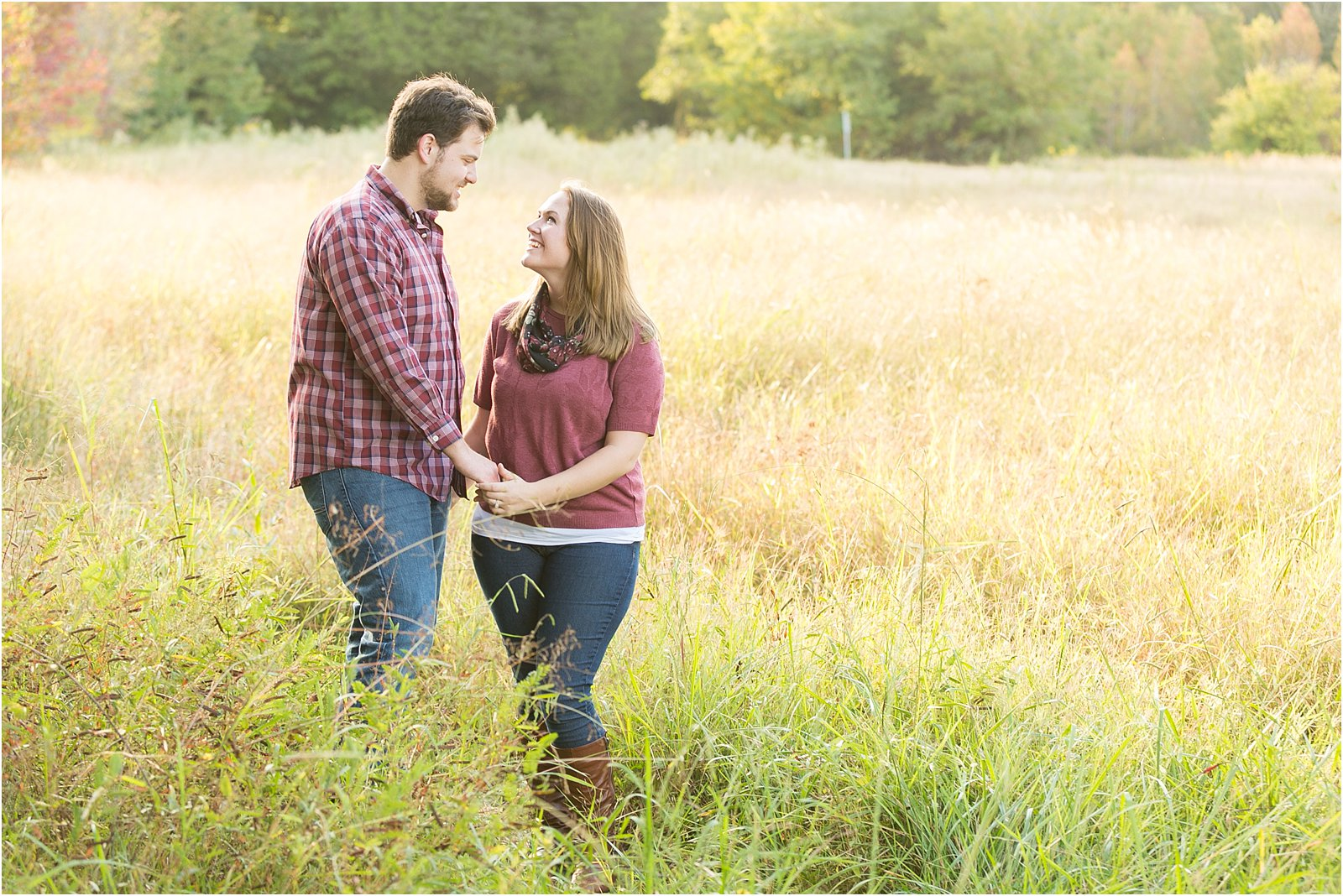 jessica_ryan_photography_pumpkin_patch_engagement_portraits_fall_october_engagements_virginia_beach_chesapeake_0303