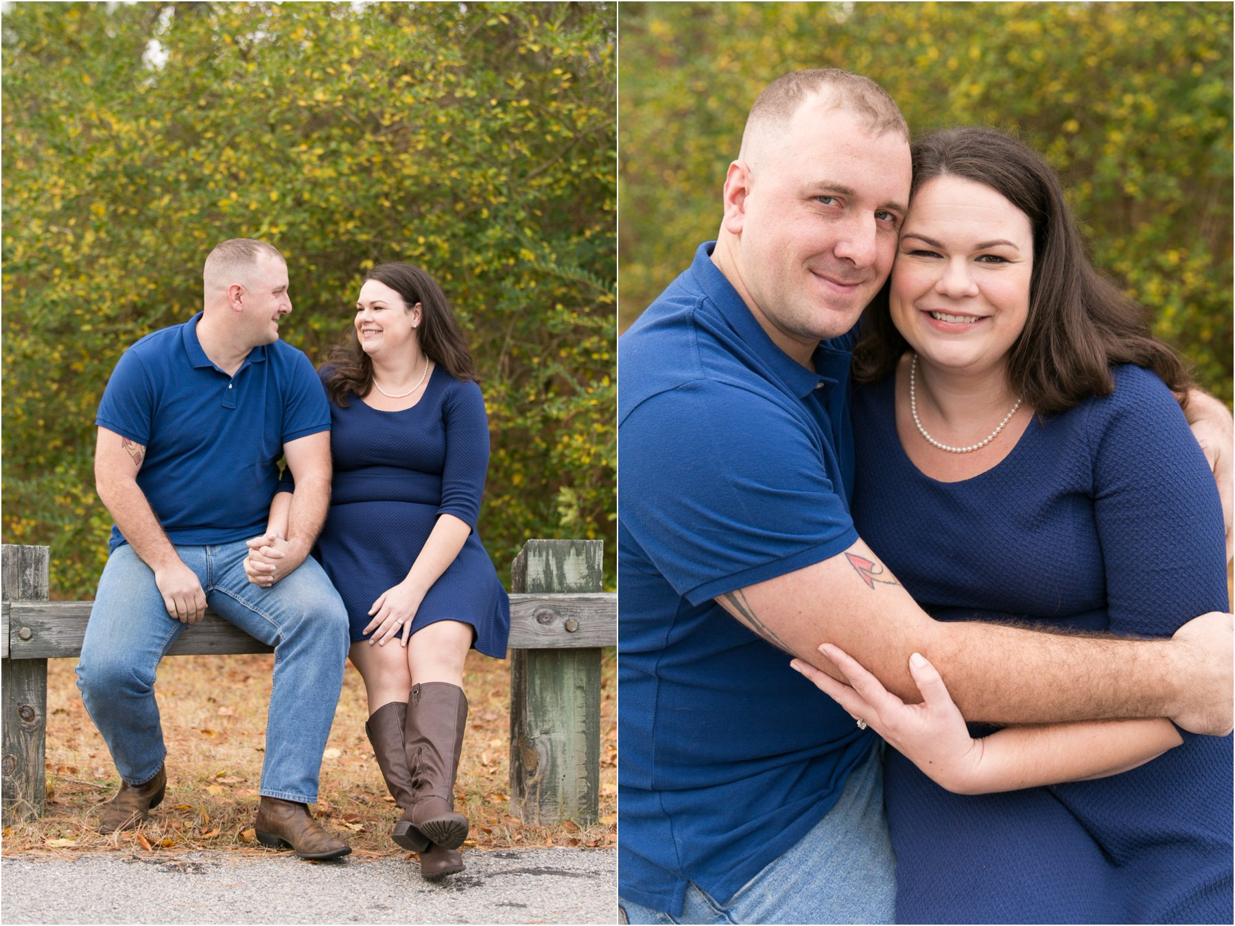first_landing_state_park_engagement_photography_virginia_beach_Jessica_ryan_photography_0107