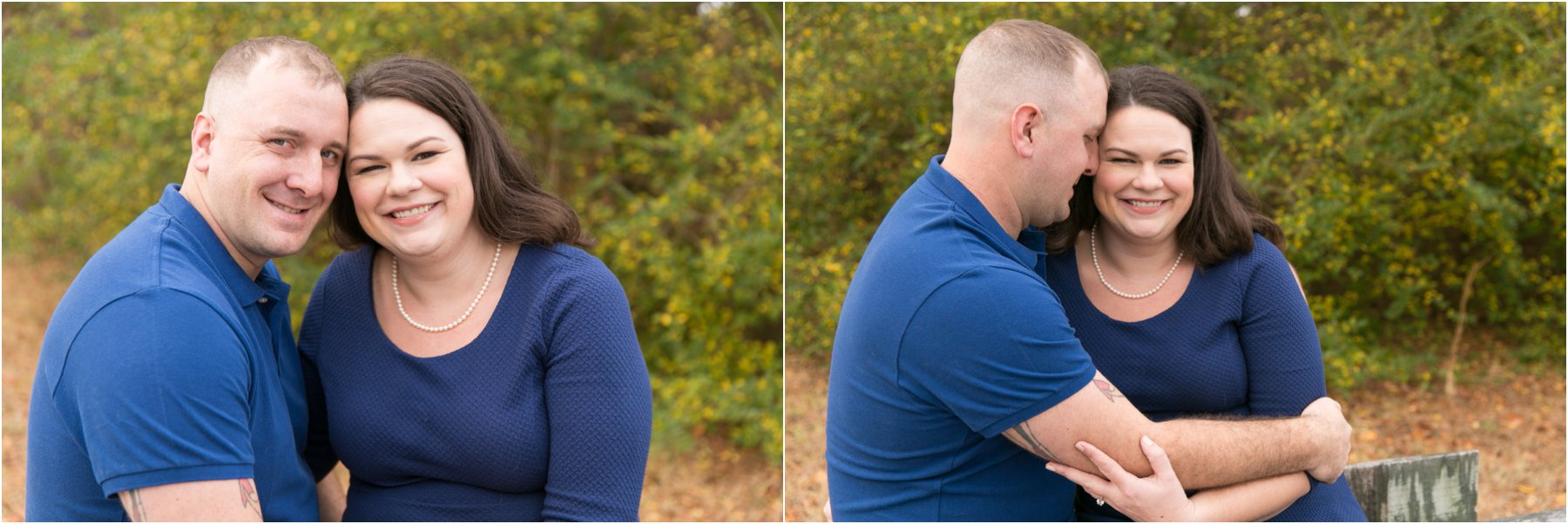first_landing_state_park_engagement_photography_virginia_beach_Jessica_ryan_photography_0108