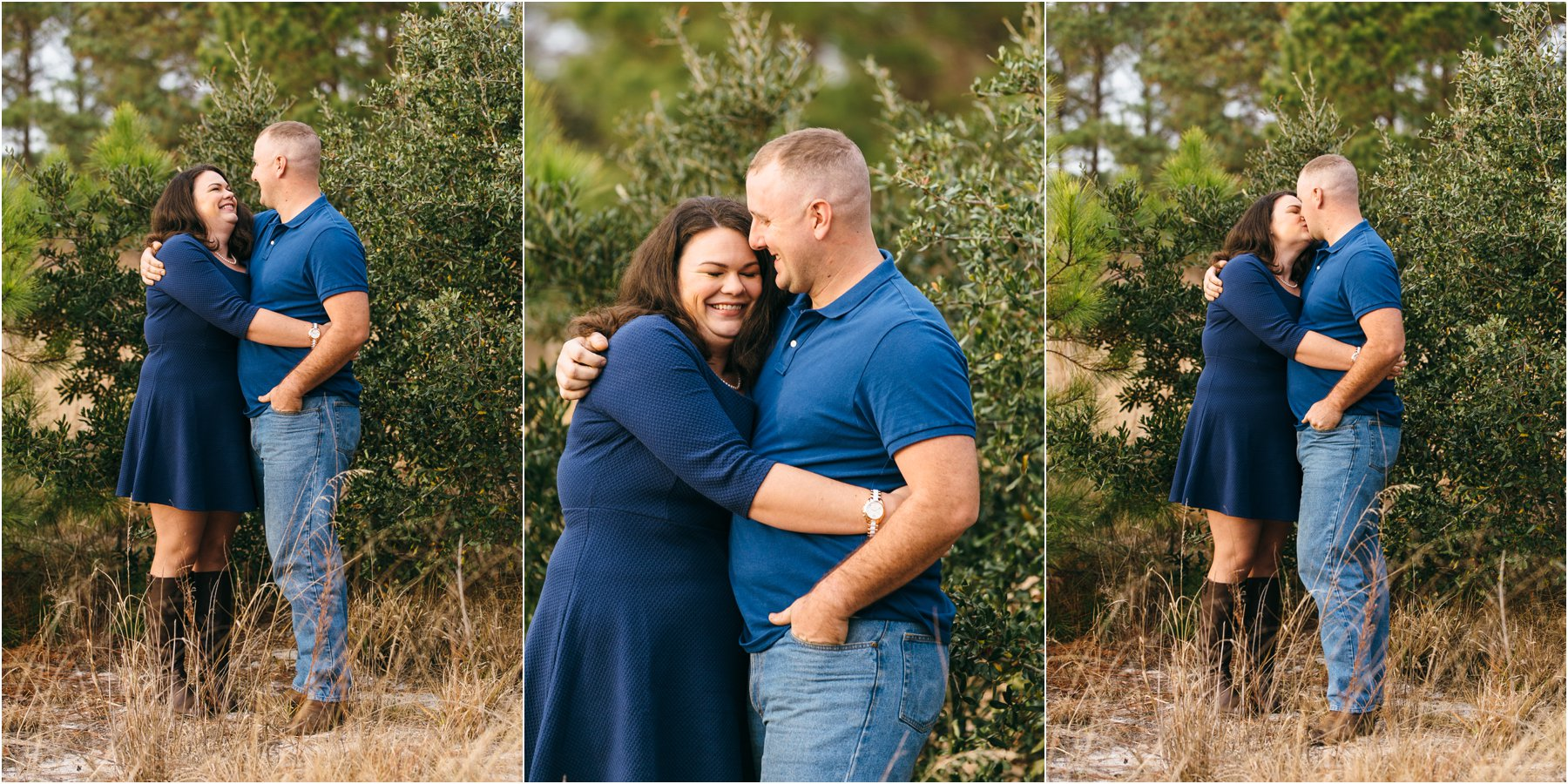 first_landing_state_park_engagement_photography_virginia_beach_Jessica_ryan_photography_0109