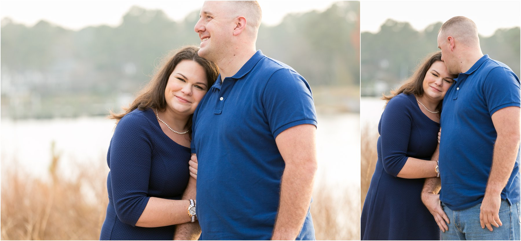 first_landing_state_park_engagement_photography_virginia_beach_Jessica_ryan_photography_0117