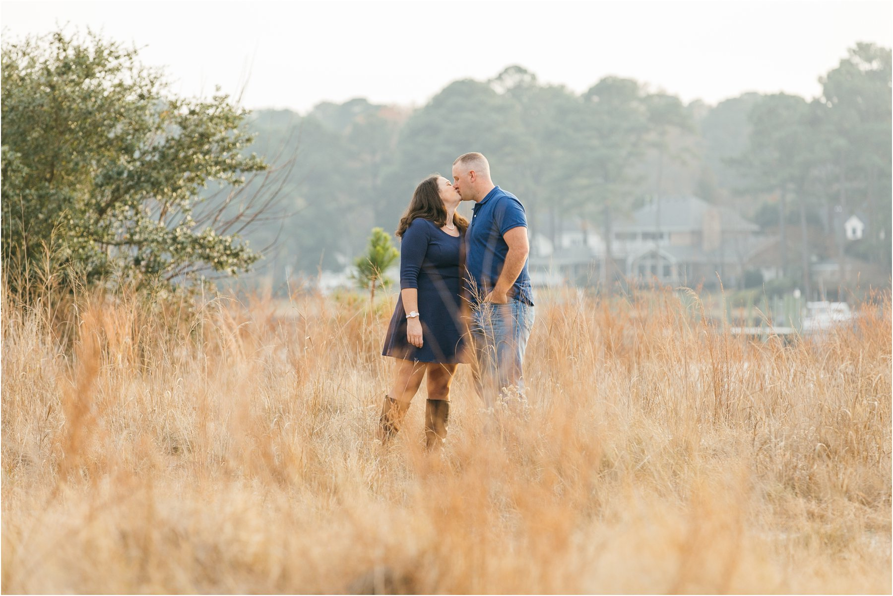 first_landing_state_park_engagement_photography_virginia_beach_Jessica_ryan_photography_0118