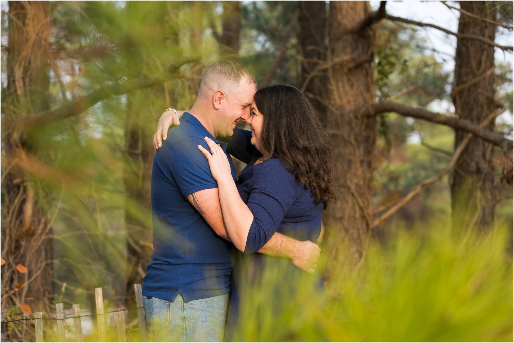 first_landing_state_park_engagement_photography_virginia_beach_Jessica_ryan_photography_0119