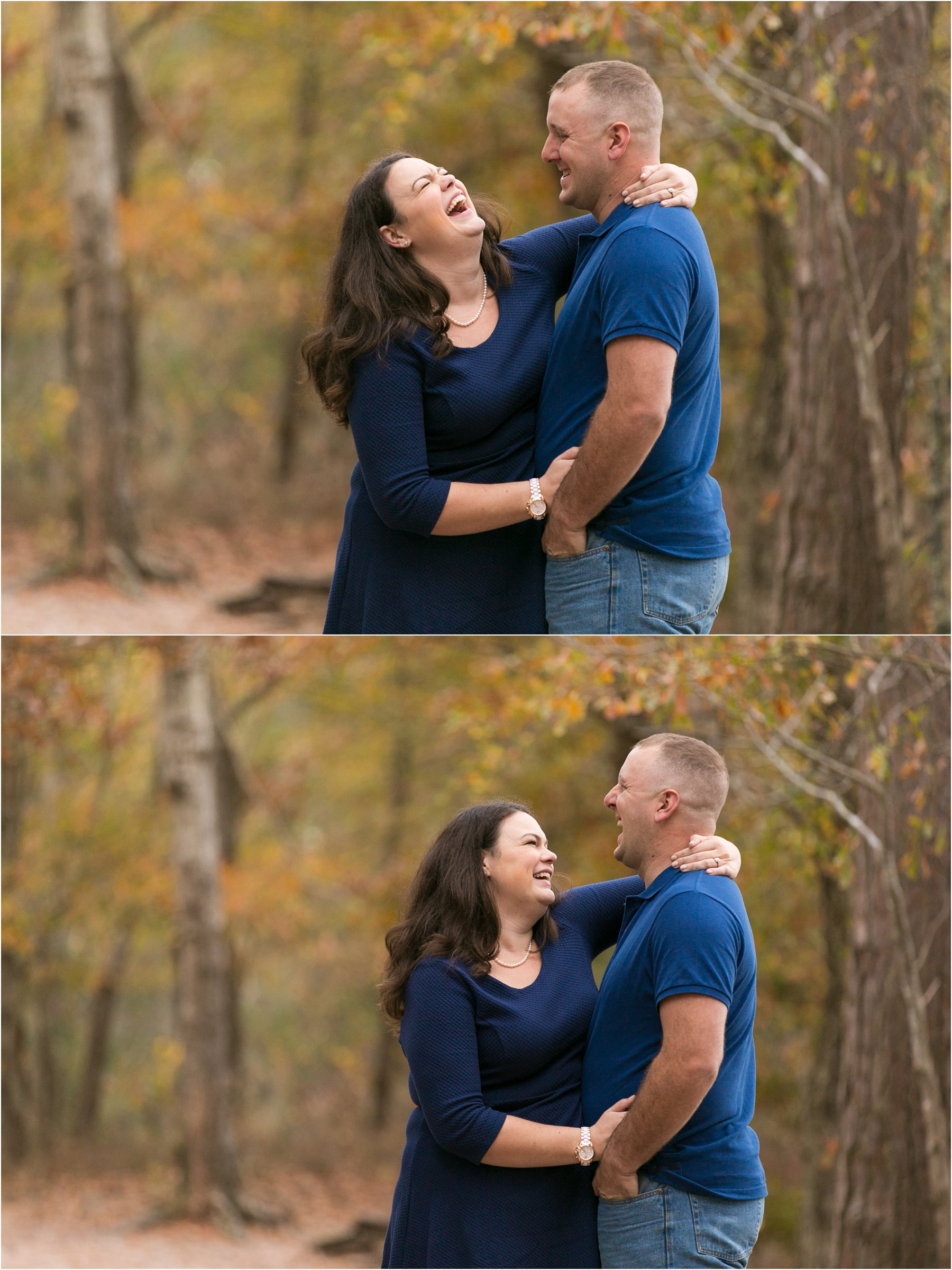 first_landing_state_park_engagement_photography_virginia_beach_Jessica_ryan_photography_0125