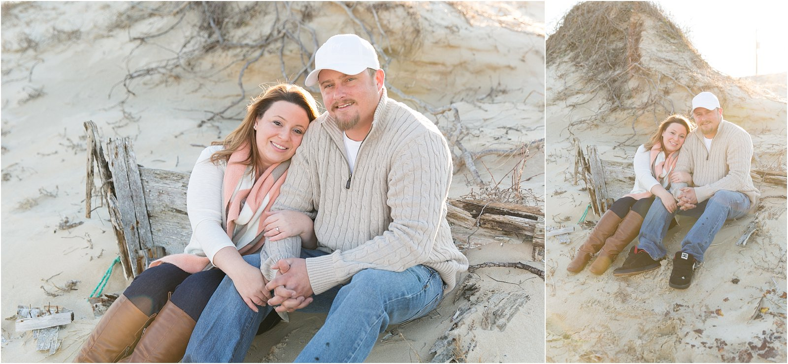 jessica_ryan_photography_pumpkin_patch_engagement_portraits_fall_october_engagements_virginia_beach_chesapeake_0307
