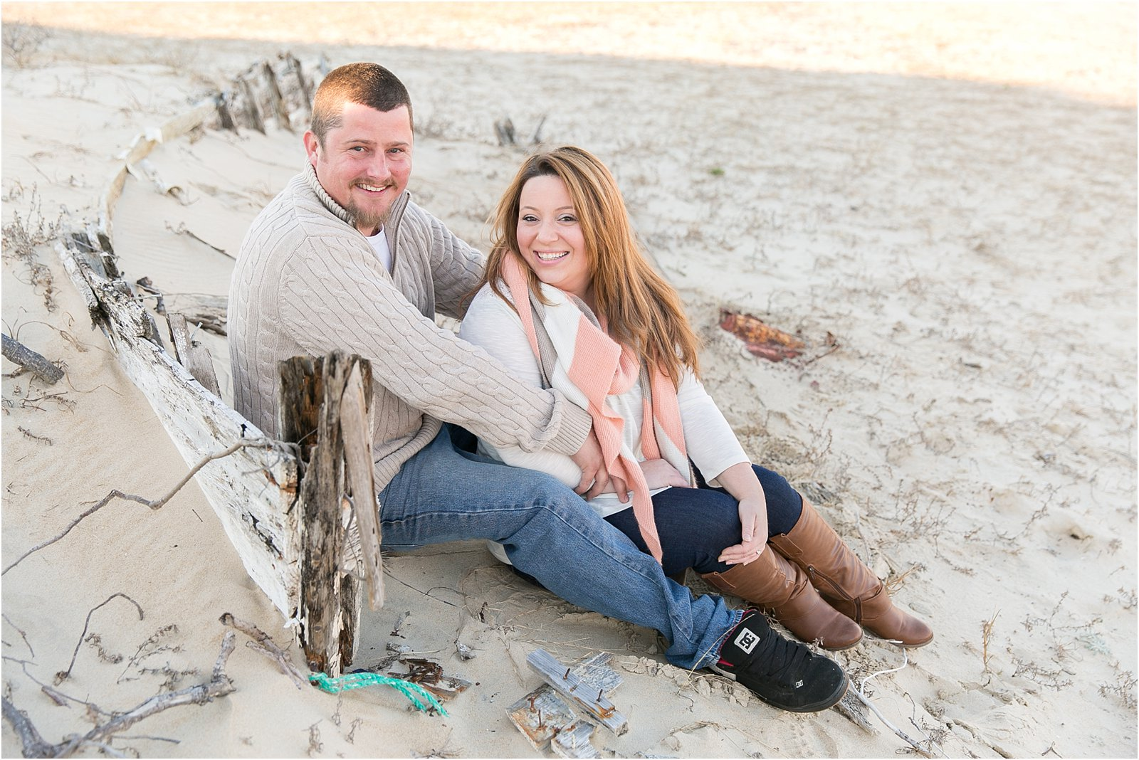 jessica_ryan_photography_pumpkin_patch_engagement_portraits_fall_october_engagements_virginia_beach_chesapeake_0311