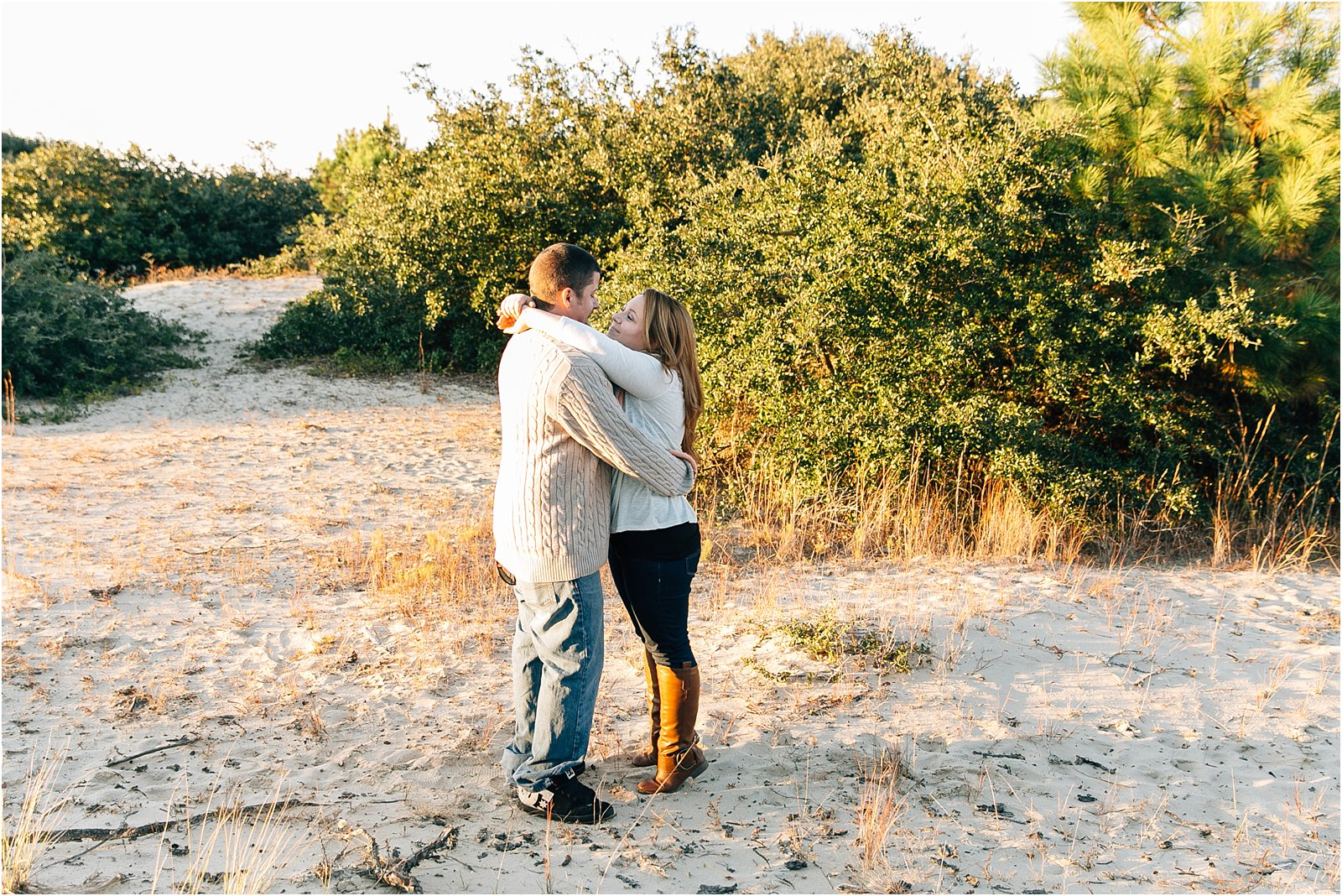 jessica_ryan_photography_pumpkin_patch_engagement_portraits_fall_october_engagements_virginia_beach_chesapeake_0320