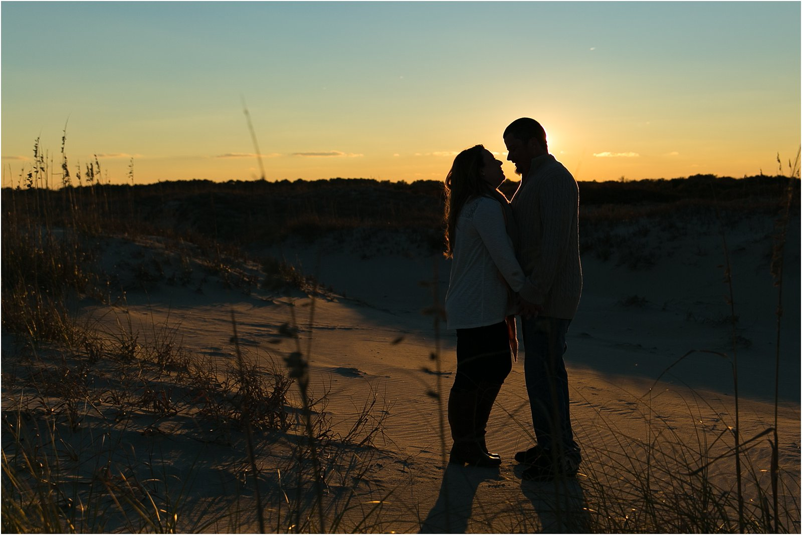 jessica_ryan_photography_pumpkin_patch_engagement_portraits_fall_october_engagements_virginia_beach_chesapeake_0325