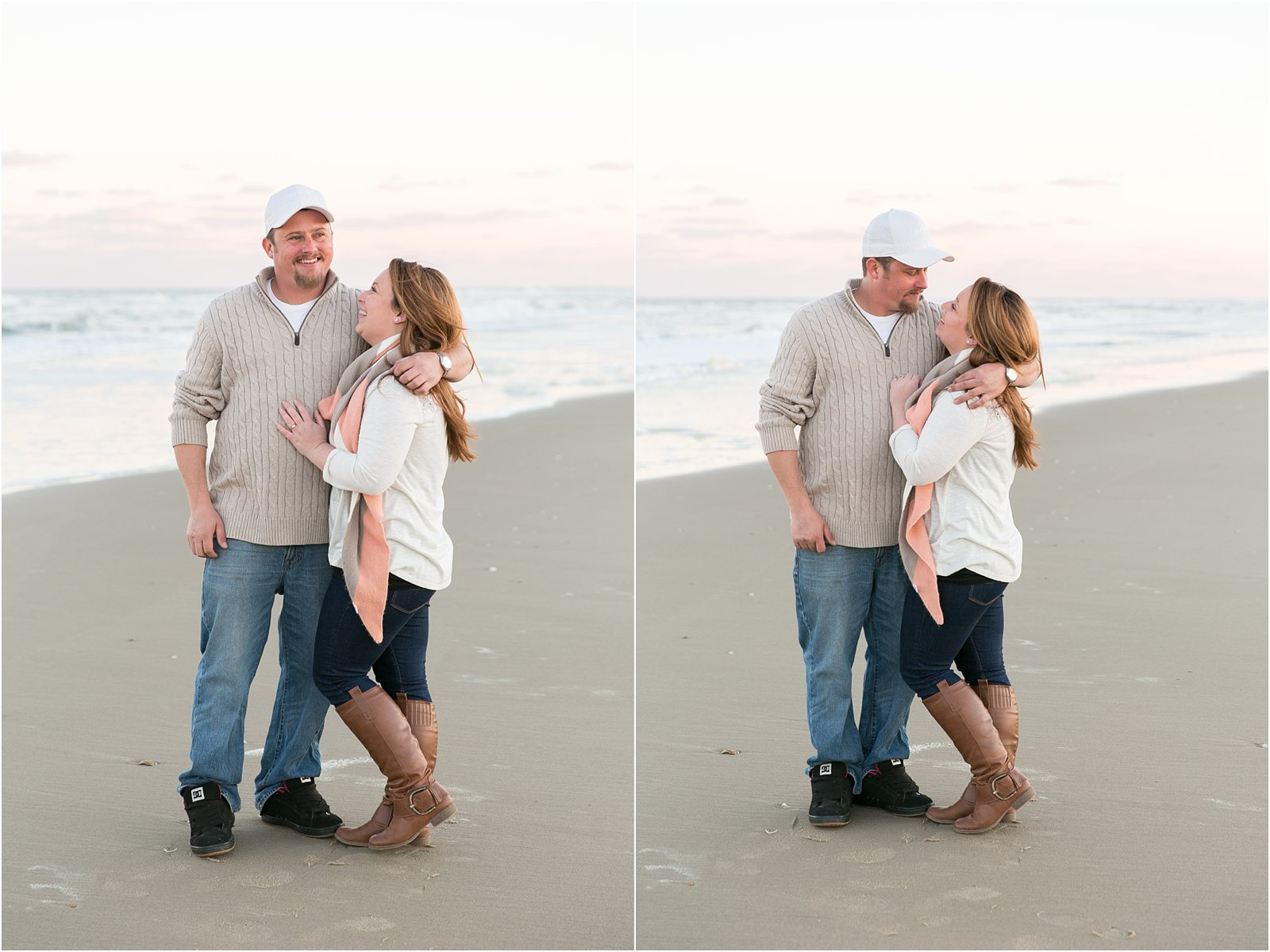 jessica_ryan_photography_pumpkin_patch_engagement_portraits_fall_october_engagements_virginia_beach_chesapeake_0333