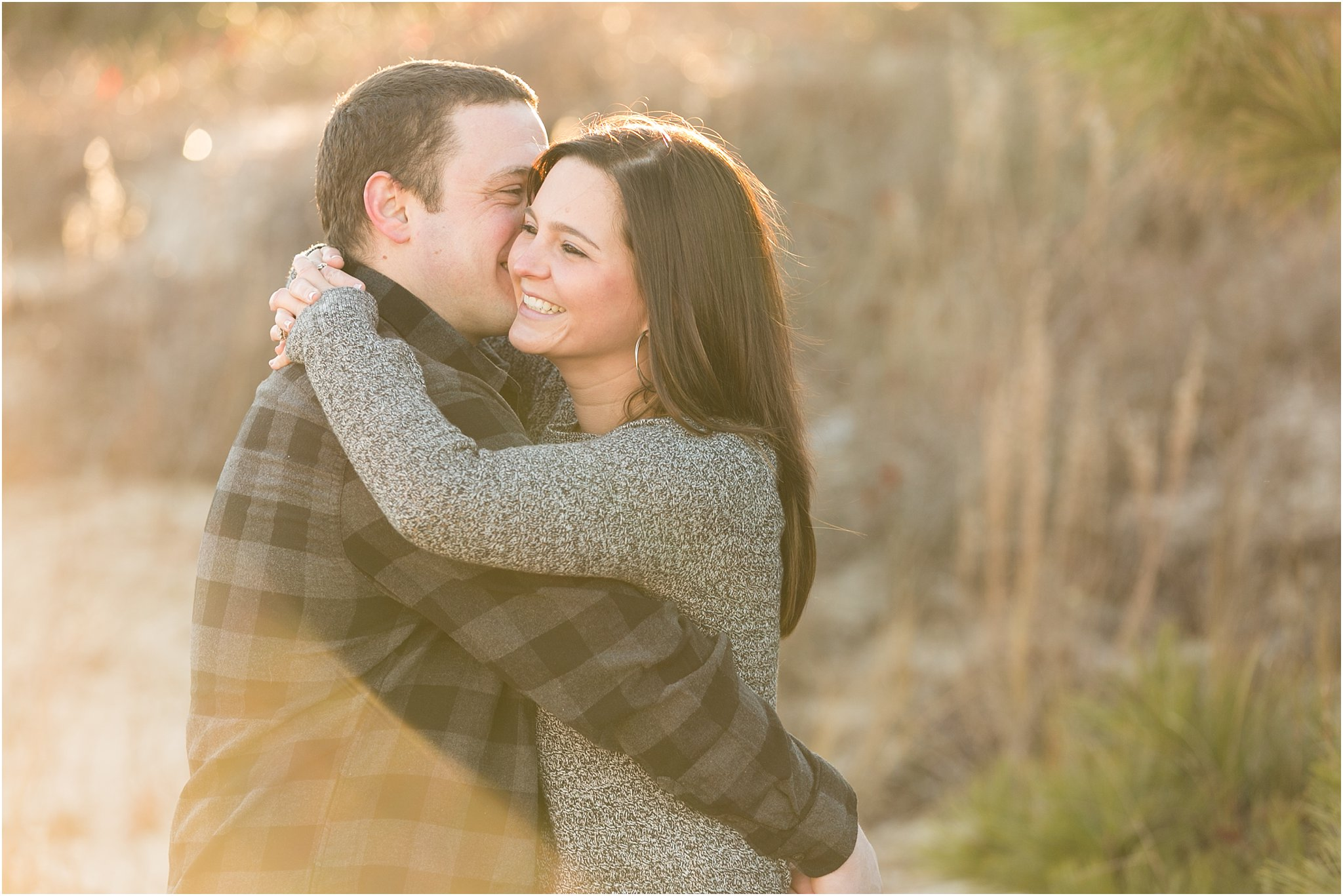 jessica_ryan_photography_winter_engagements_virginia_beach_oceanfront_virginia_0736