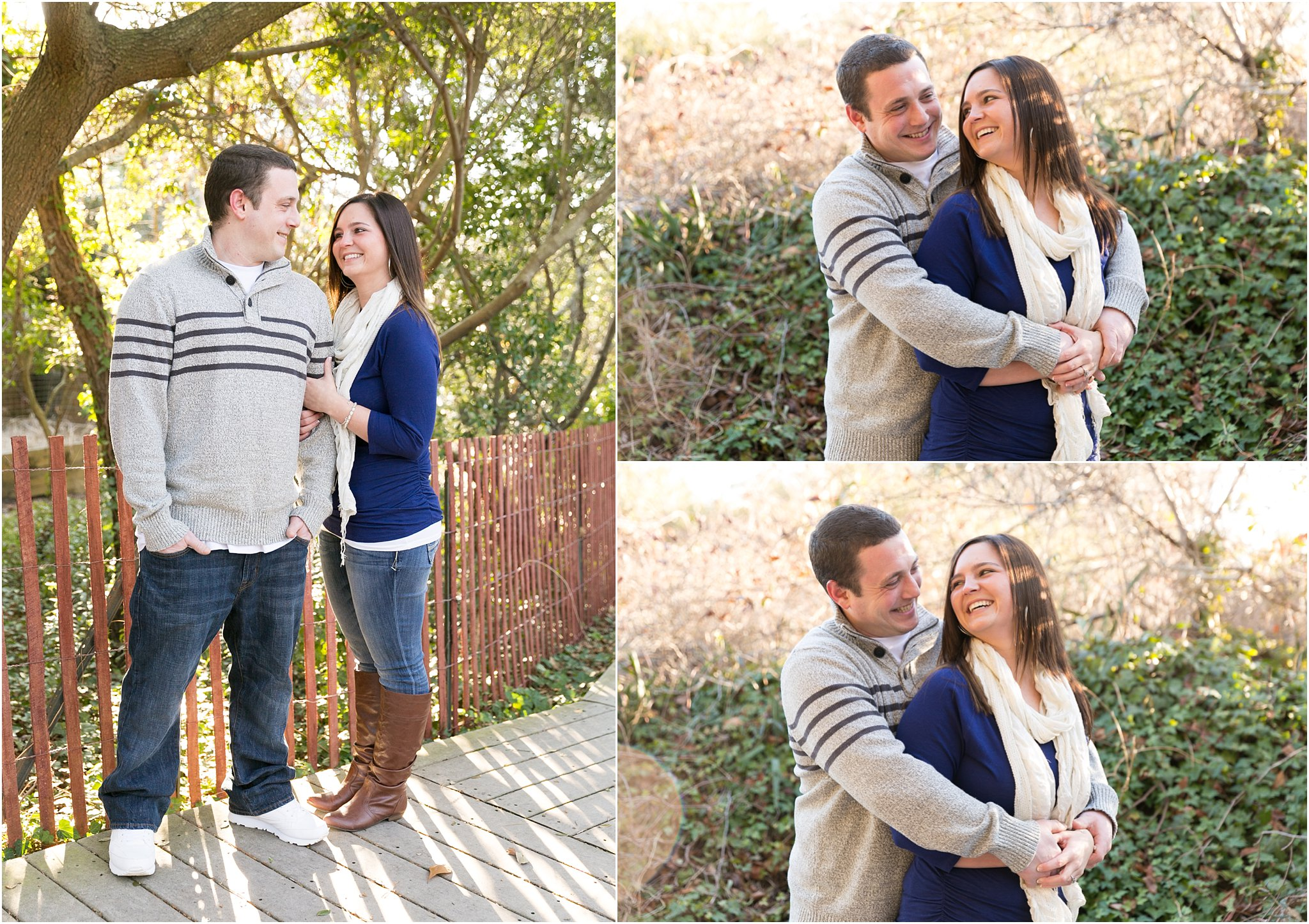 jessica_ryan_photography_winter_engagements_virginia_beach_oceanfront_virginia_0738