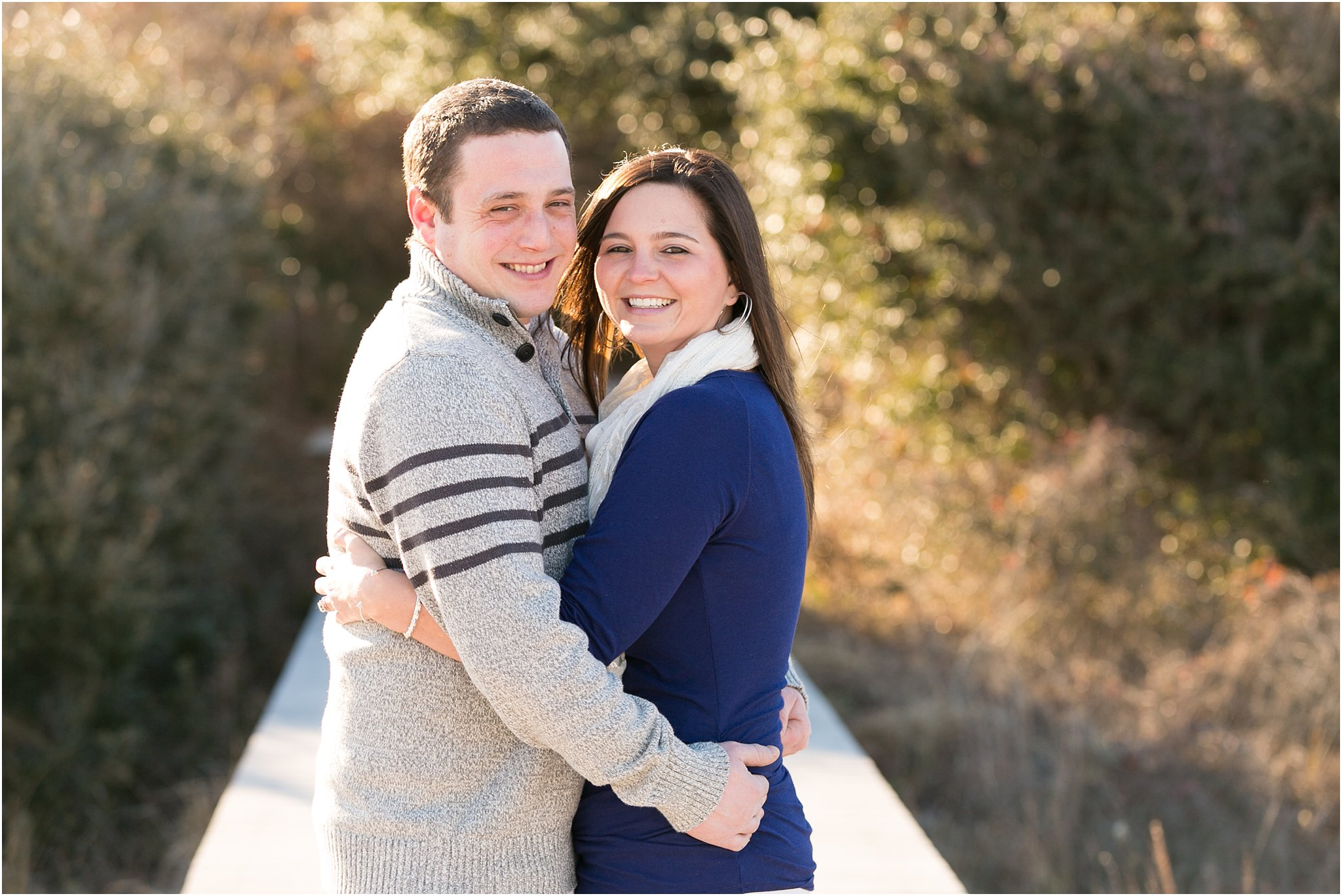 jessica_ryan_photography_winter_engagements_virginia_beach_oceanfront_virginia_0741