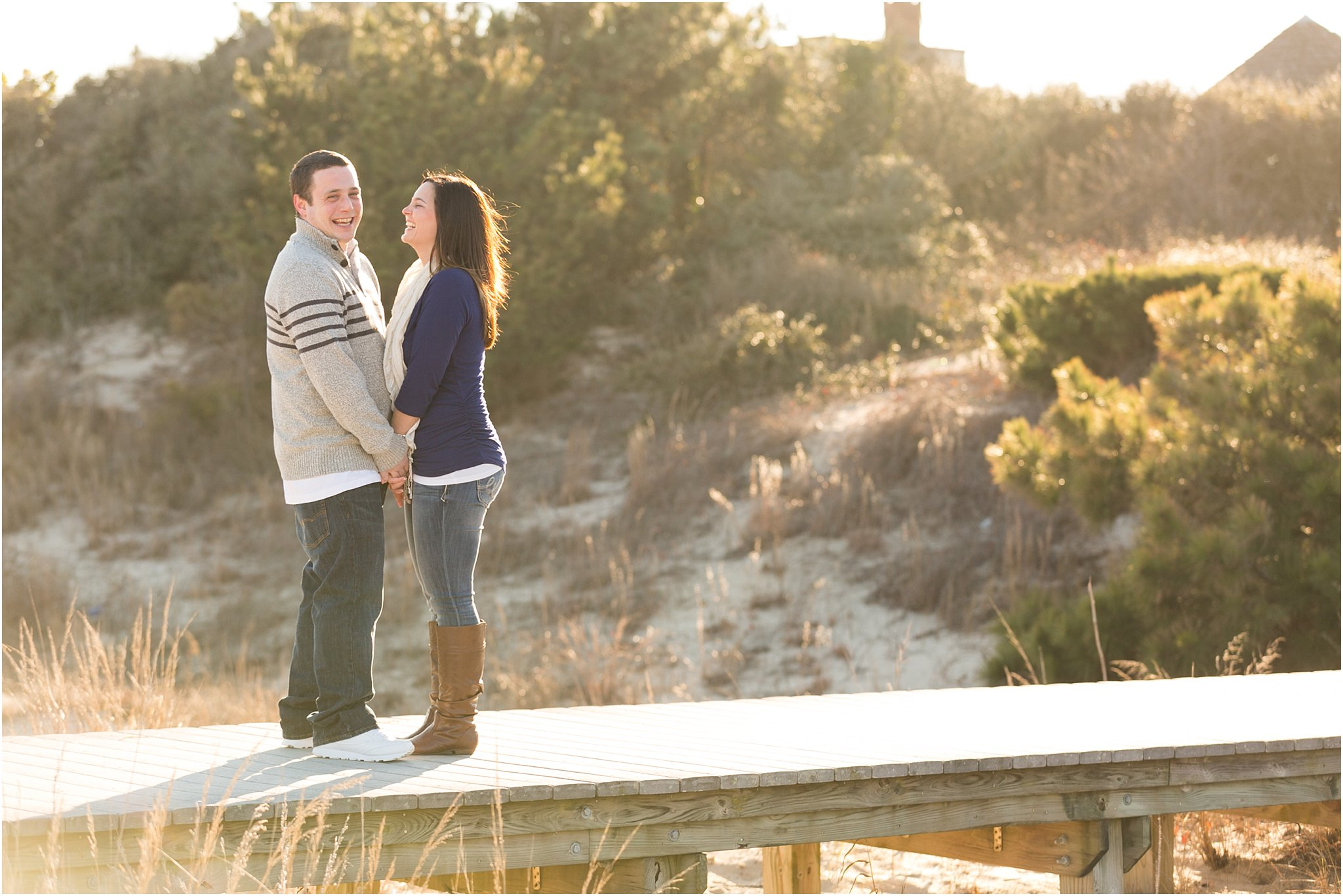 jessica_ryan_photography_winter_engagements_virginia_beach_oceanfront_virginia_0743