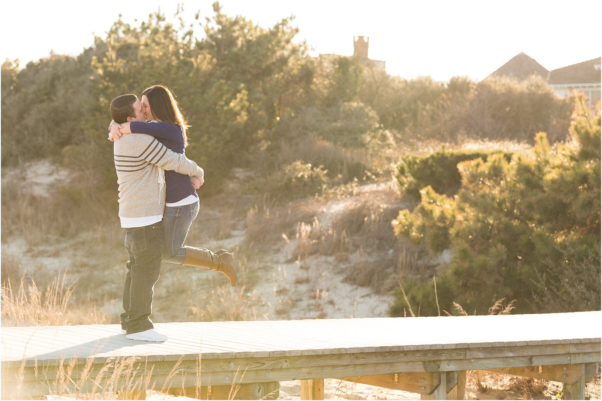jessica_ryan_photography_winter_engagements_virginia_beach_oceanfront_virginia_0744