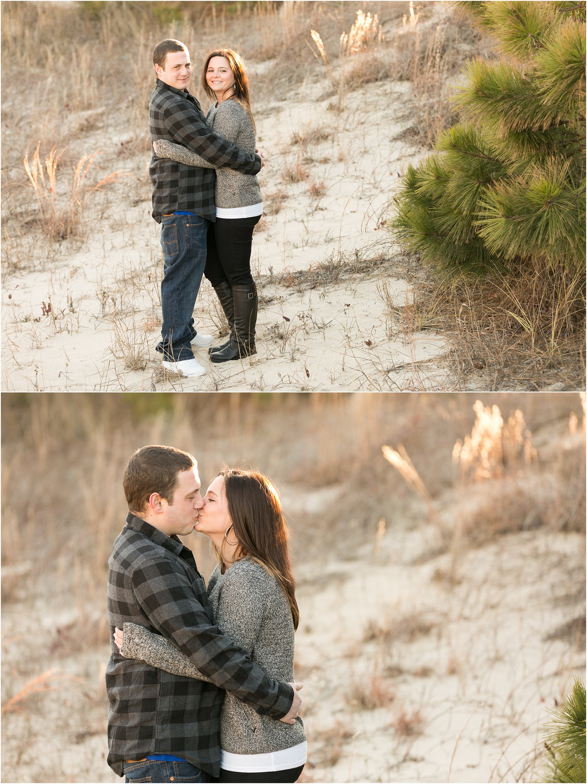 jessica_ryan_photography_winter_engagements_virginia_beach_oceanfront_virginia_0749