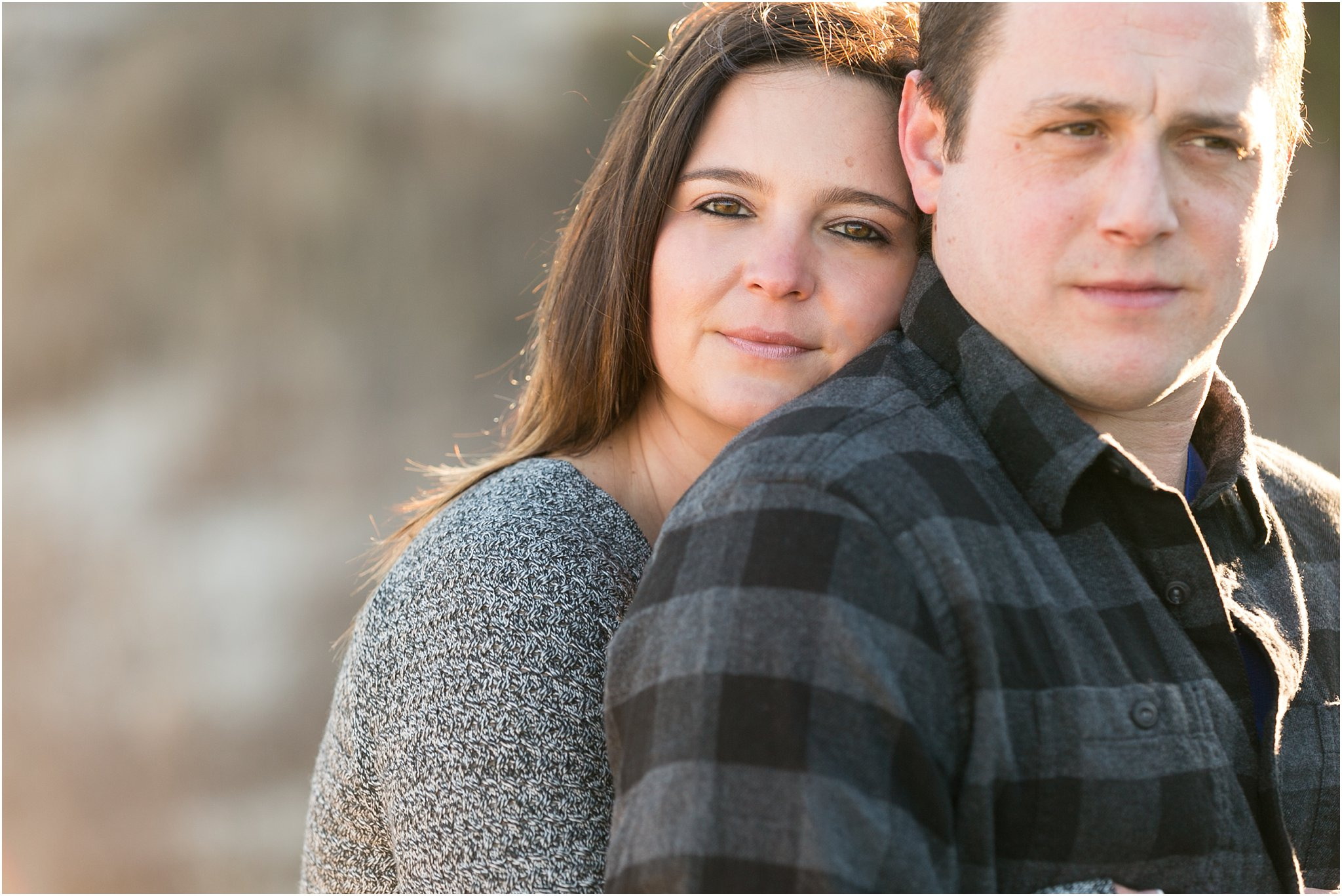 jessica_ryan_photography_winter_engagements_virginia_beach_oceanfront_virginia_0751
