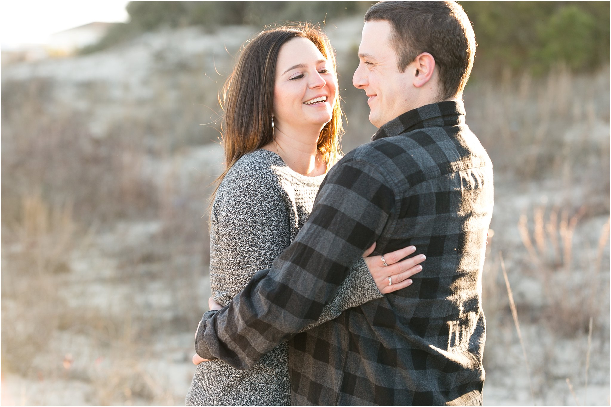 jessica_ryan_photography_winter_engagements_virginia_beach_oceanfront_virginia_0752