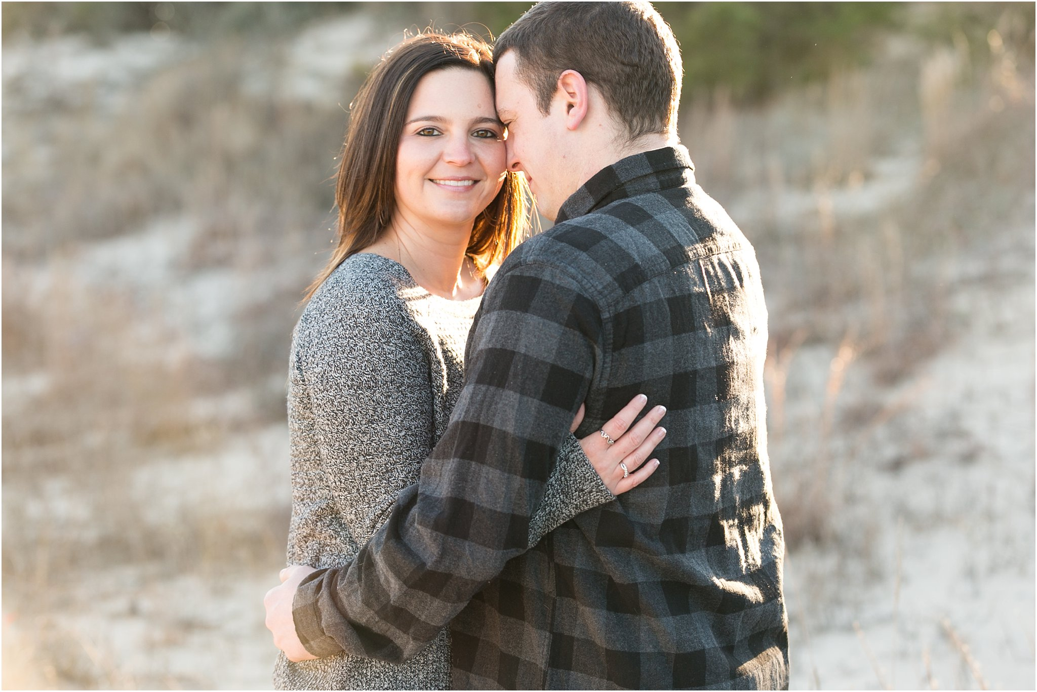 jessica_ryan_photography_winter_engagements_virginia_beach_oceanfront_virginia_0753