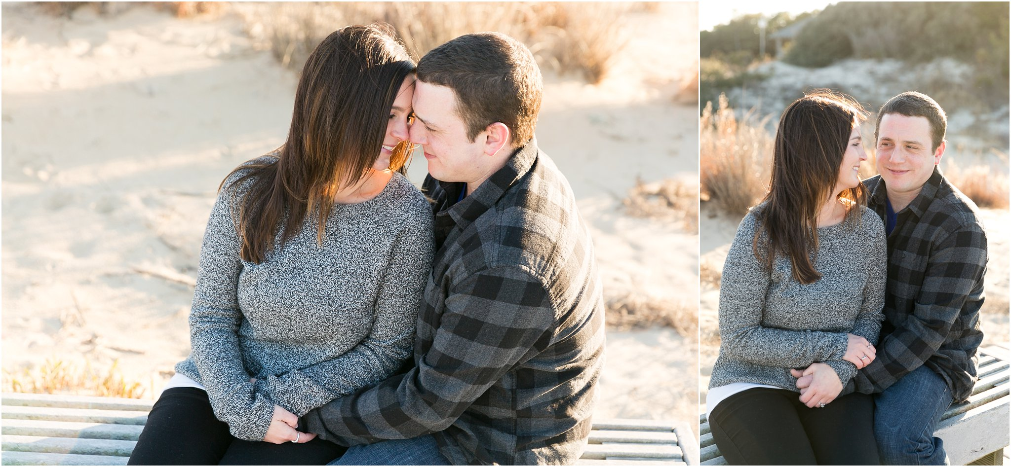 jessica_ryan_photography_winter_engagements_virginia_beach_oceanfront_virginia_0756