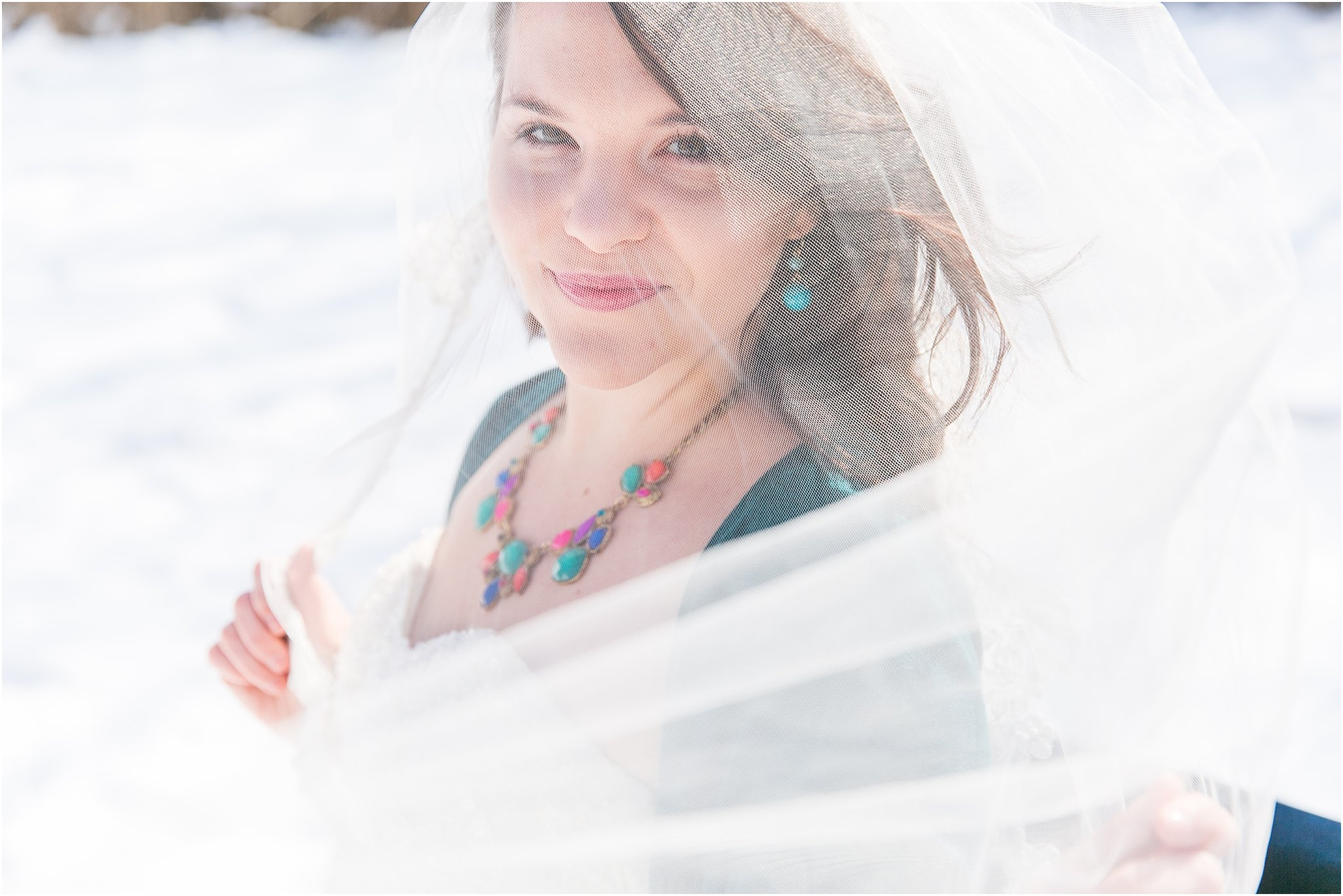 jessica_ryan_photography_winter_bridal_portraits_chesapeake_photographer_0759
