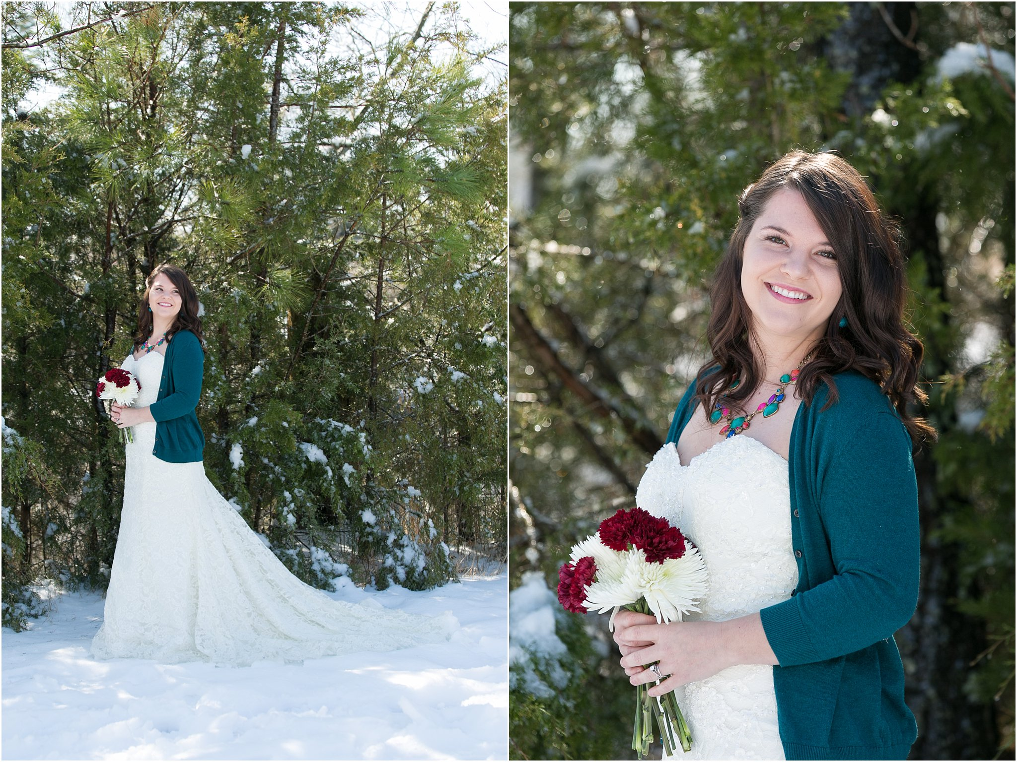 jessica_ryan_photography_winter_bridal_portraits_chesapeake_photographer_0761