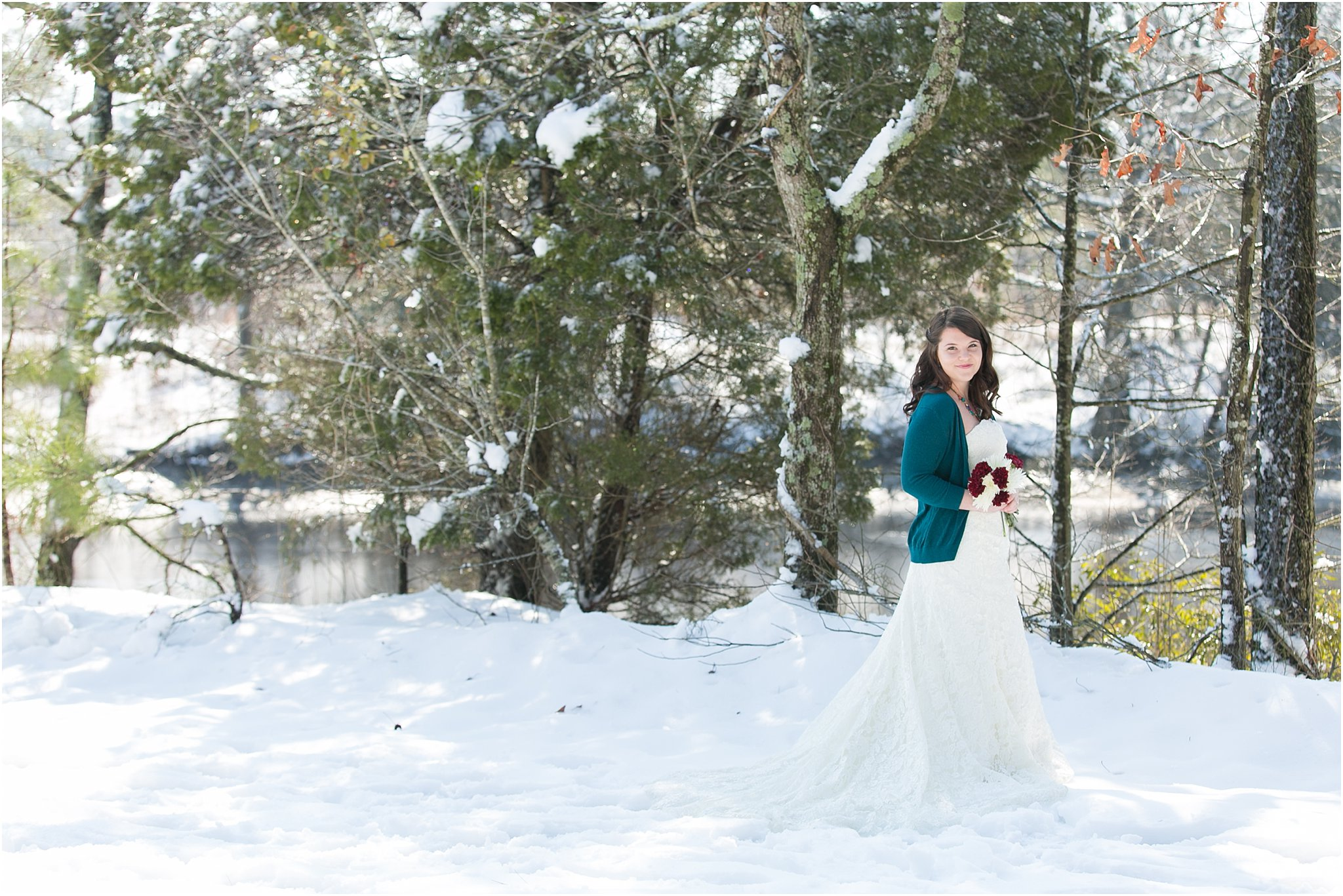 jessica_ryan_photography_winter_bridal_portraits_chesapeake_photographer_0764