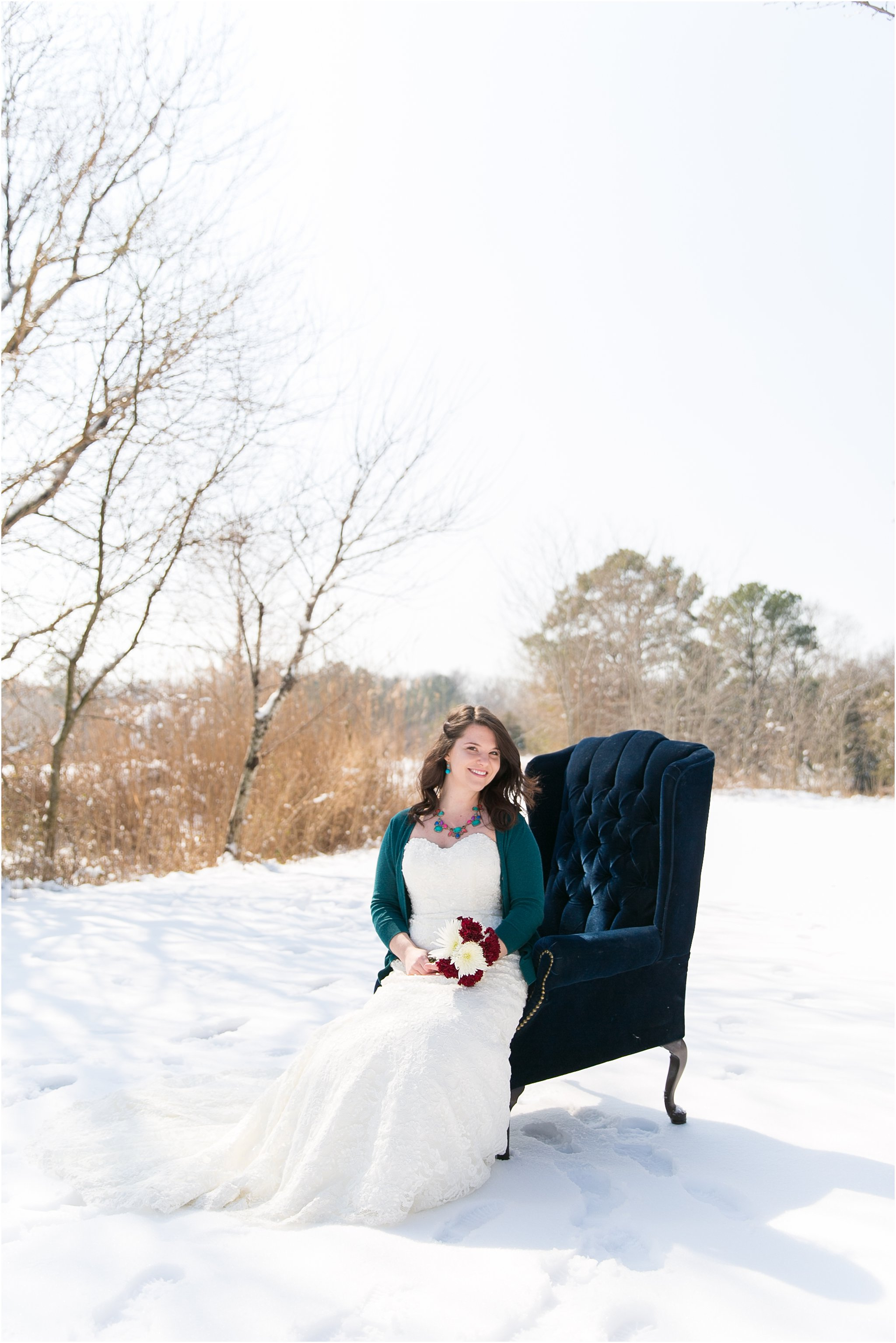 jessica_ryan_photography_winter_bridal_portraits_chesapeake_photographer_0769