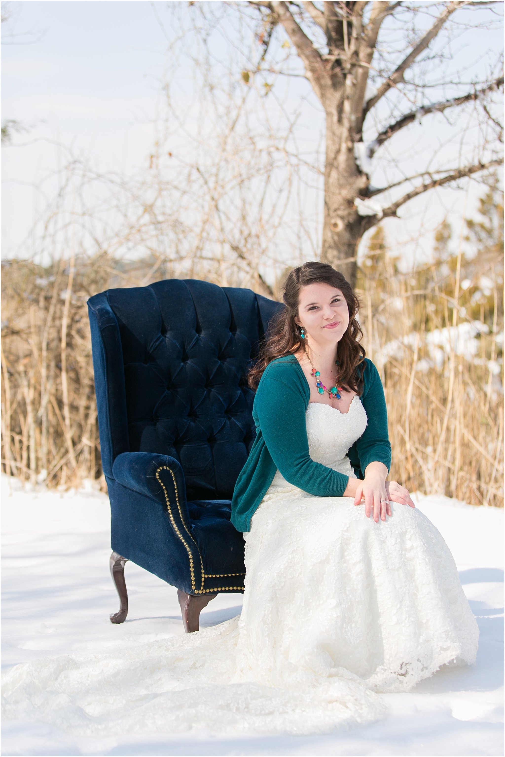 jessica_ryan_photography_winter_bridal_portraits_chesapeake_photographer_0771