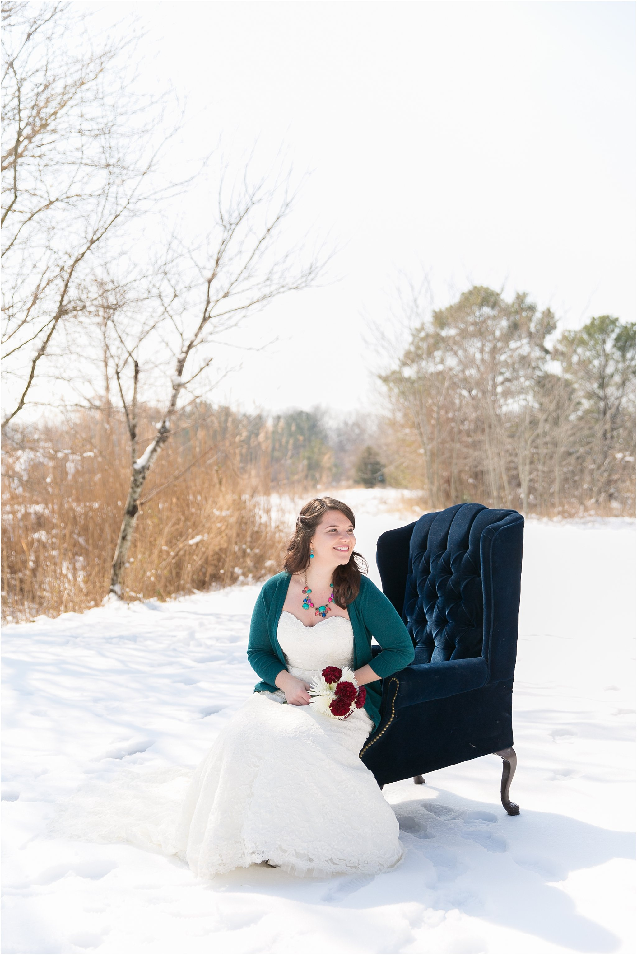 jessica_ryan_photography_winter_bridal_portraits_chesapeake_photographer_0772