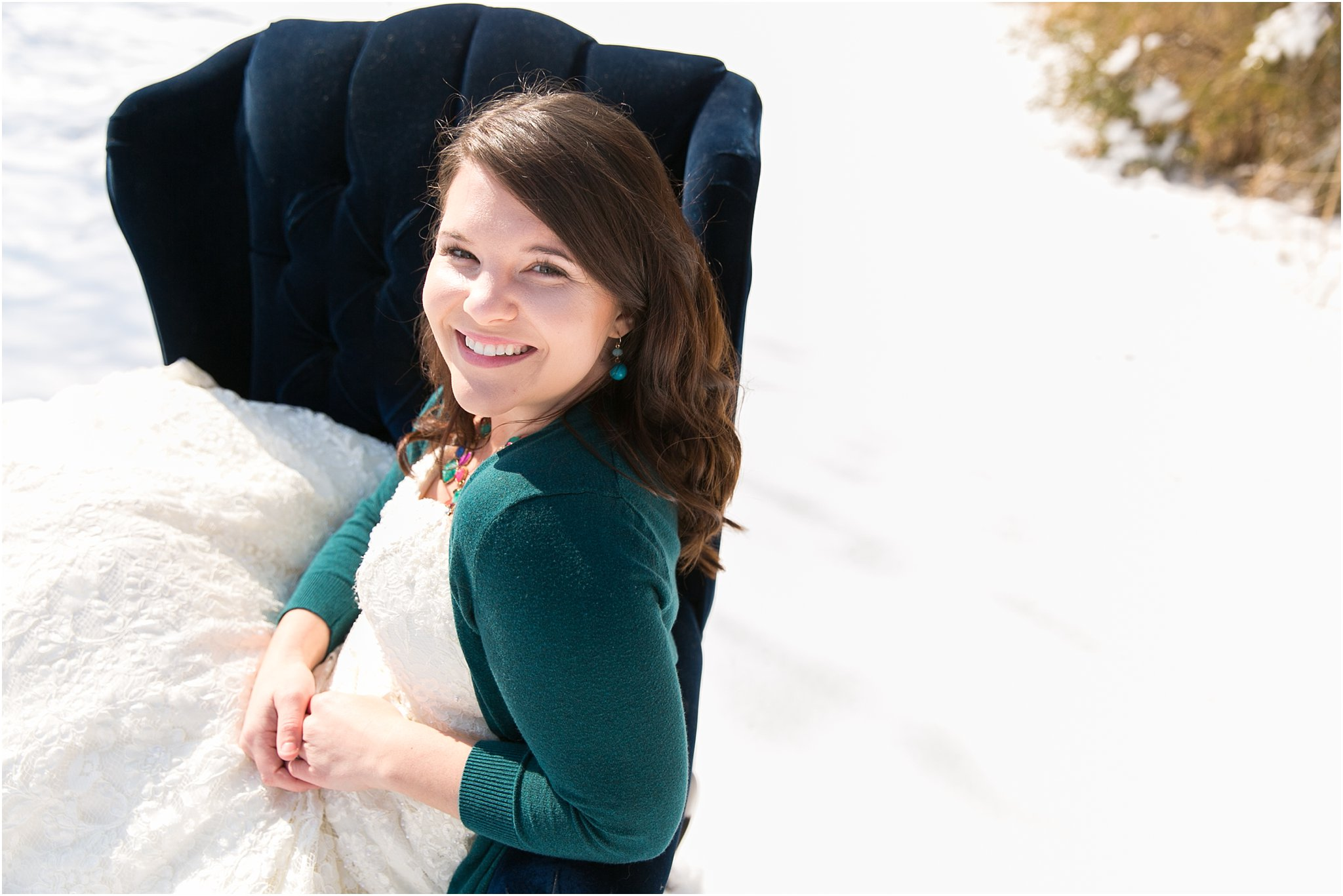 jessica_ryan_photography_winter_bridal_portraits_chesapeake_photographer_0774