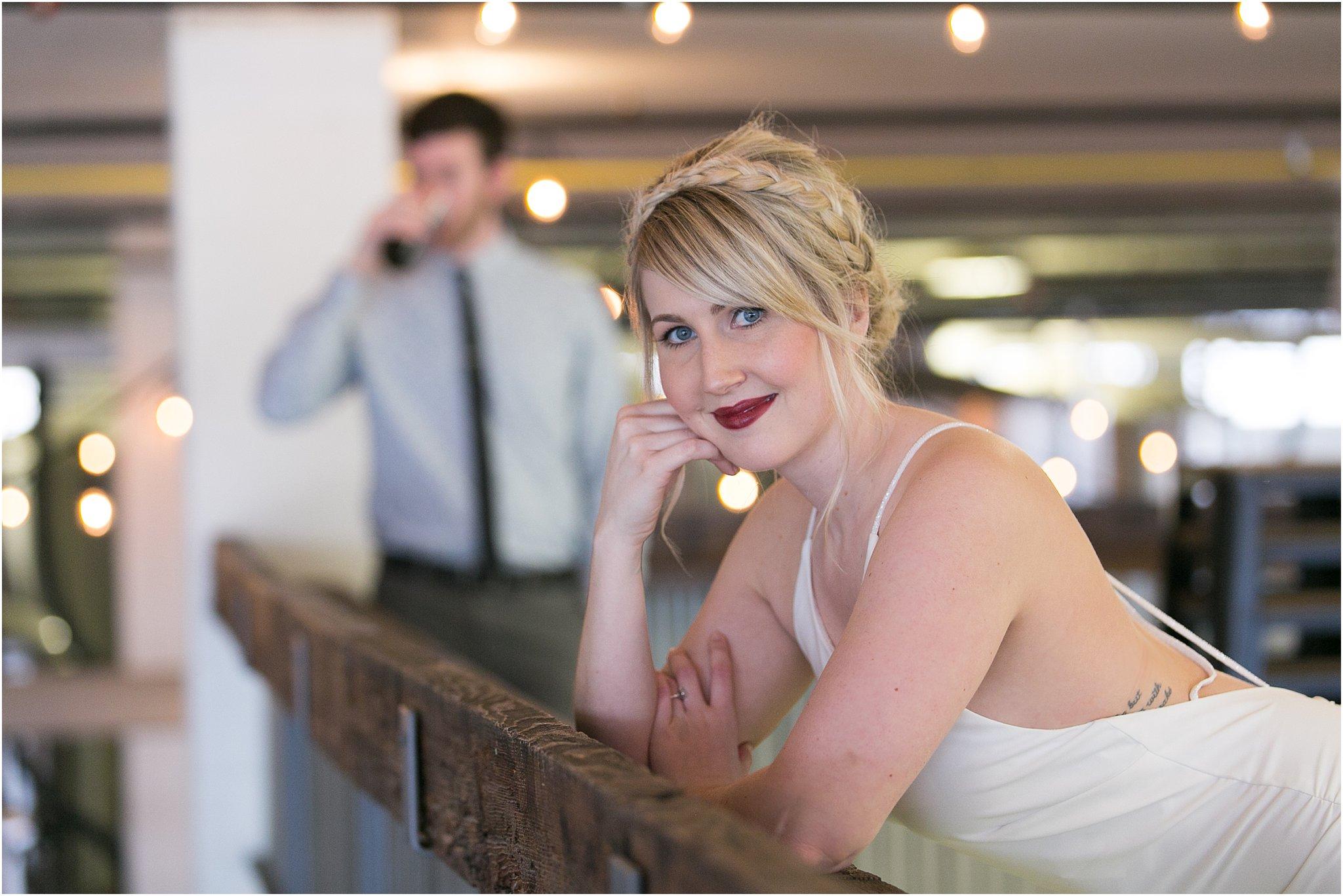 jessica_ryan_photography_oconnor_brewing_wedding_oconnor_brewing_co_norfolk_virginia_roost_flowers_blue_birds_garage__0776