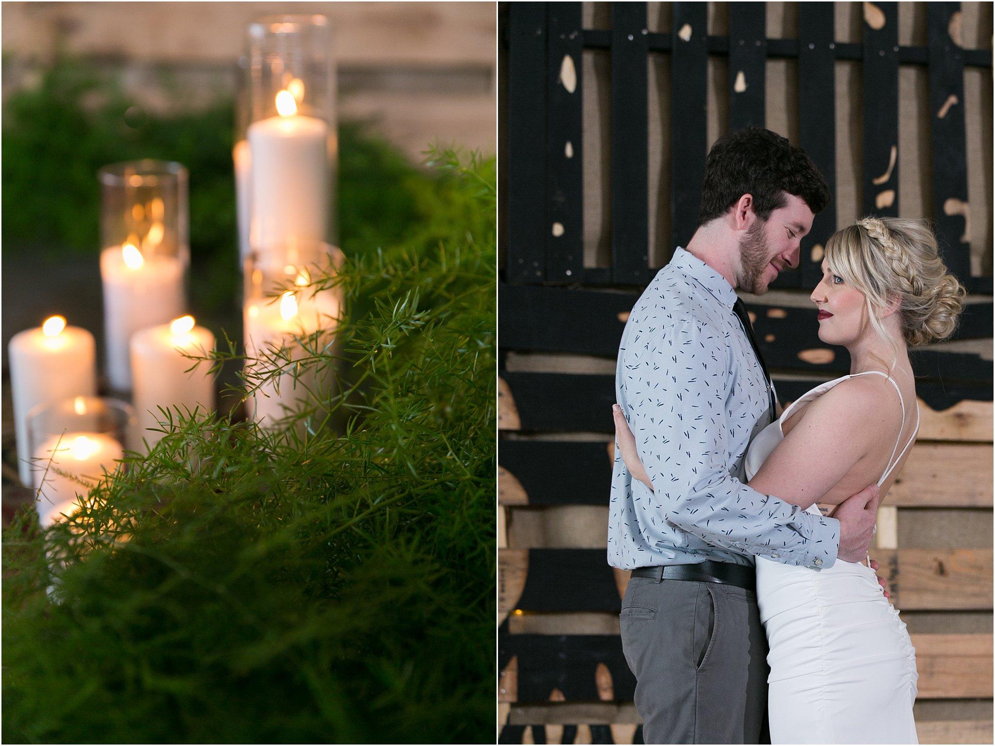 jessica_ryan_photography_oconnor_brewing_wedding_oconnor_brewing_co_norfolk_virginia_roost_flowers_blue_birds_garage__0784