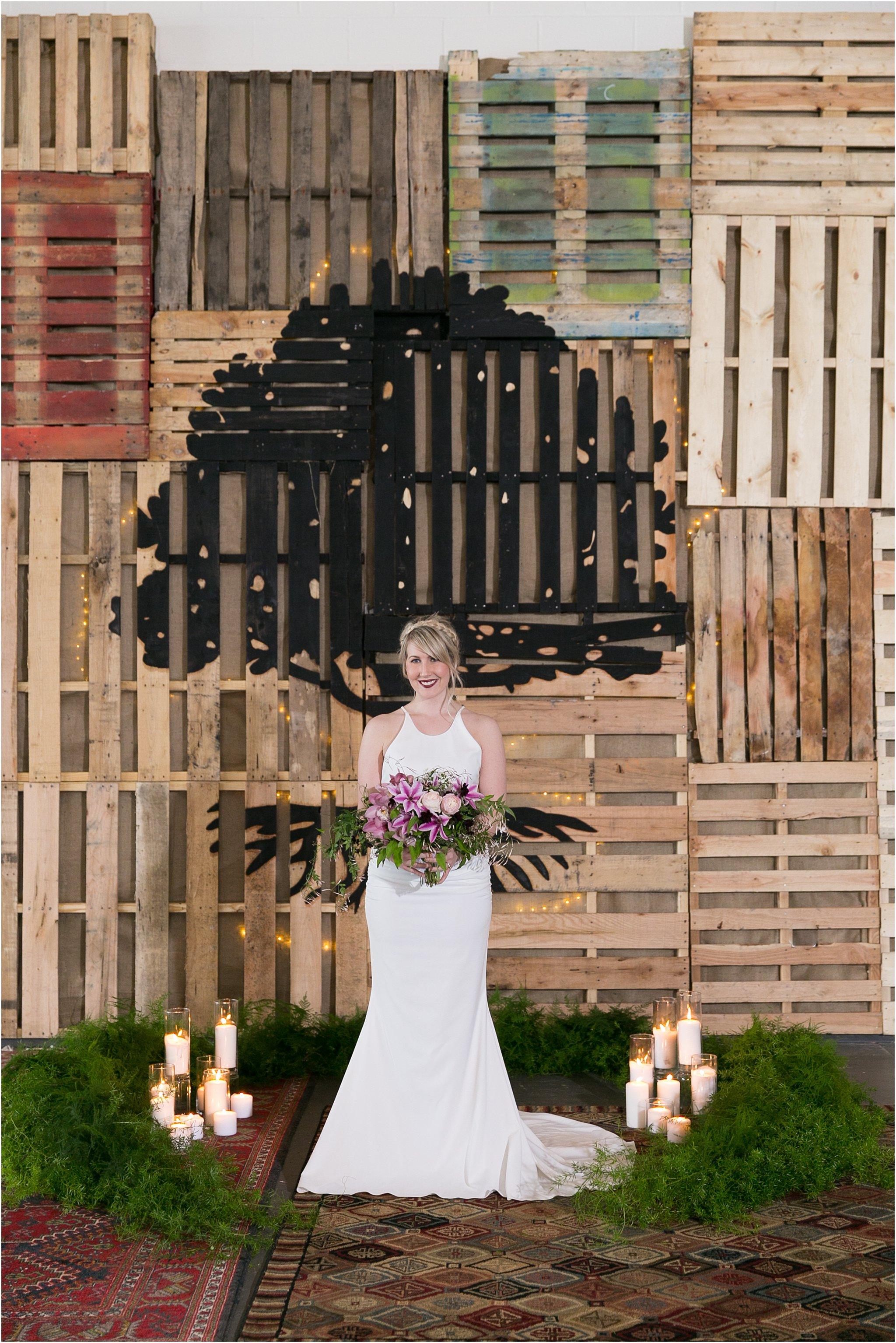 jessica_ryan_photography_oconnor_brewing_wedding_oconnor_brewing_co_norfolk_virginia_roost_flowers_blue_birds_garage__0788