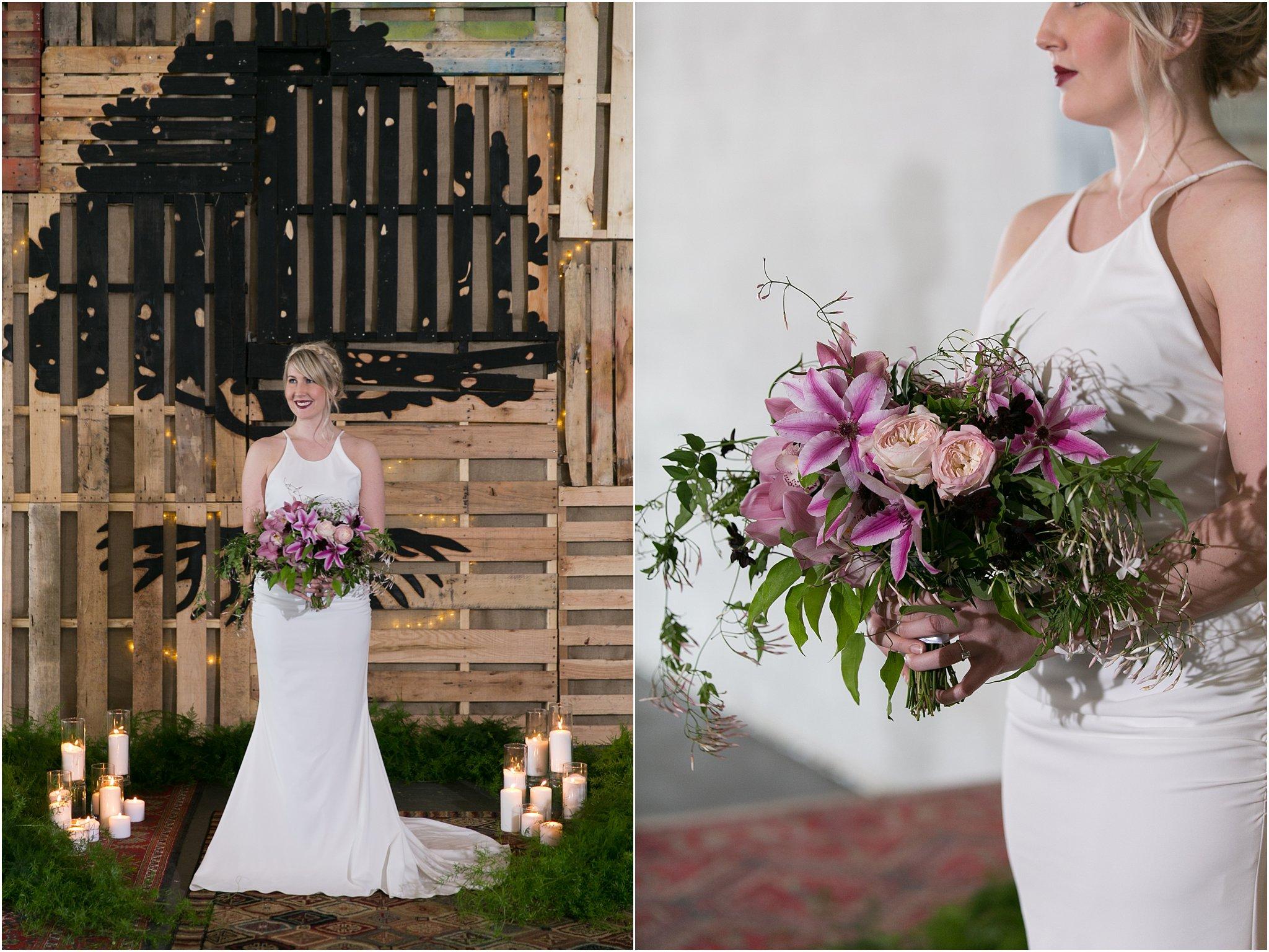 jessica_ryan_photography_oconnor_brewing_wedding_oconnor_brewing_co_norfolk_virginia_roost_flowers_blue_birds_garage__0789