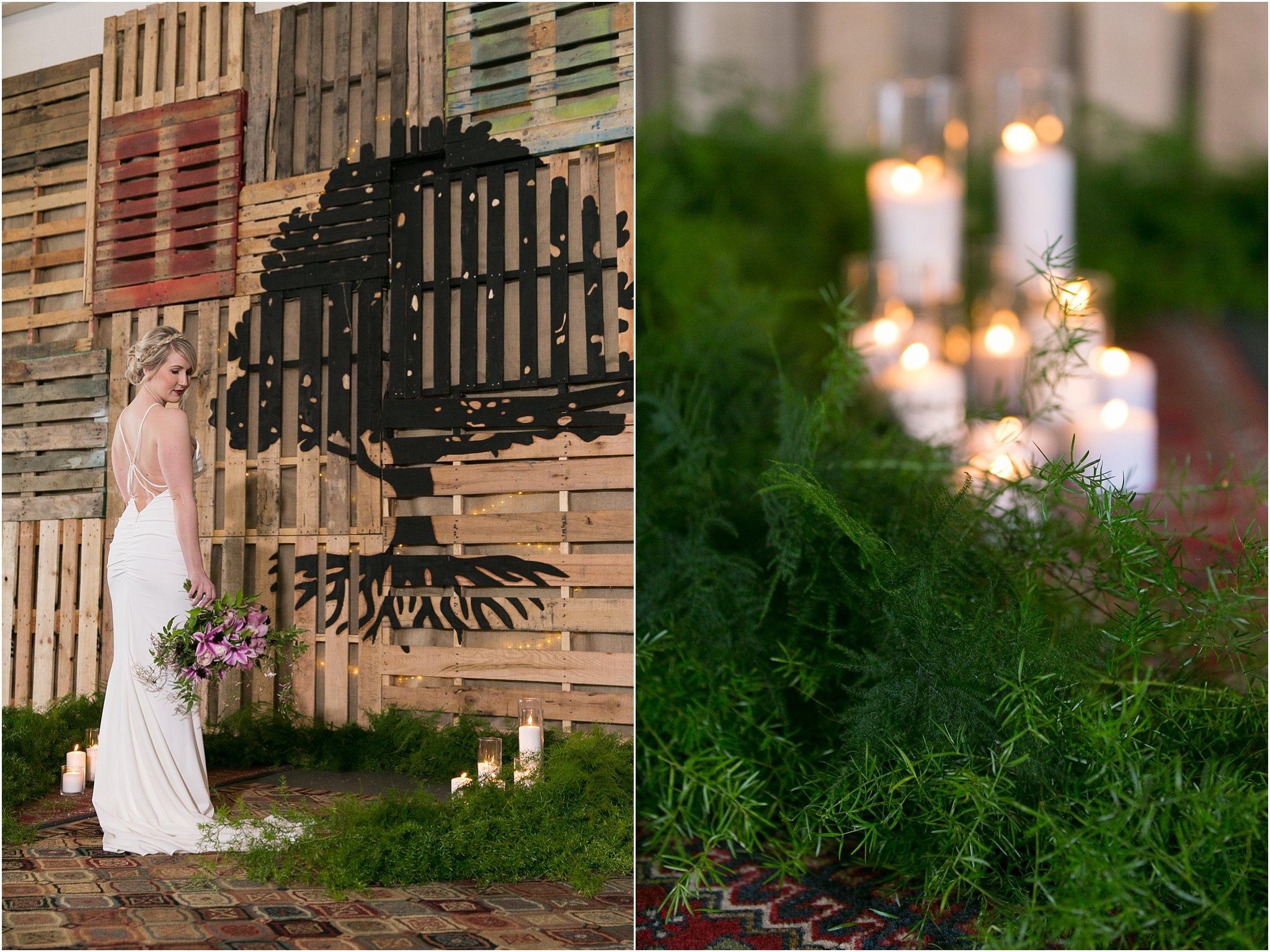 jessica_ryan_photography_oconnor_brewing_wedding_oconnor_brewing_co_norfolk_virginia_roost_flowers_blue_birds_garage__0790