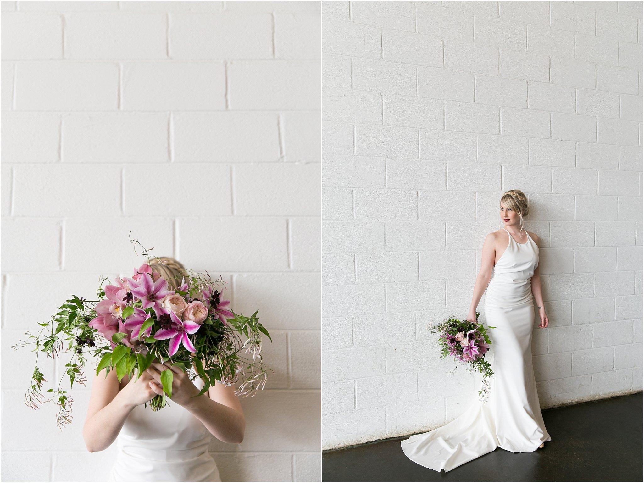 jessica_ryan_photography_oconnor_brewing_wedding_oconnor_brewing_co_norfolk_virginia_roost_flowers_blue_birds_garage__0793