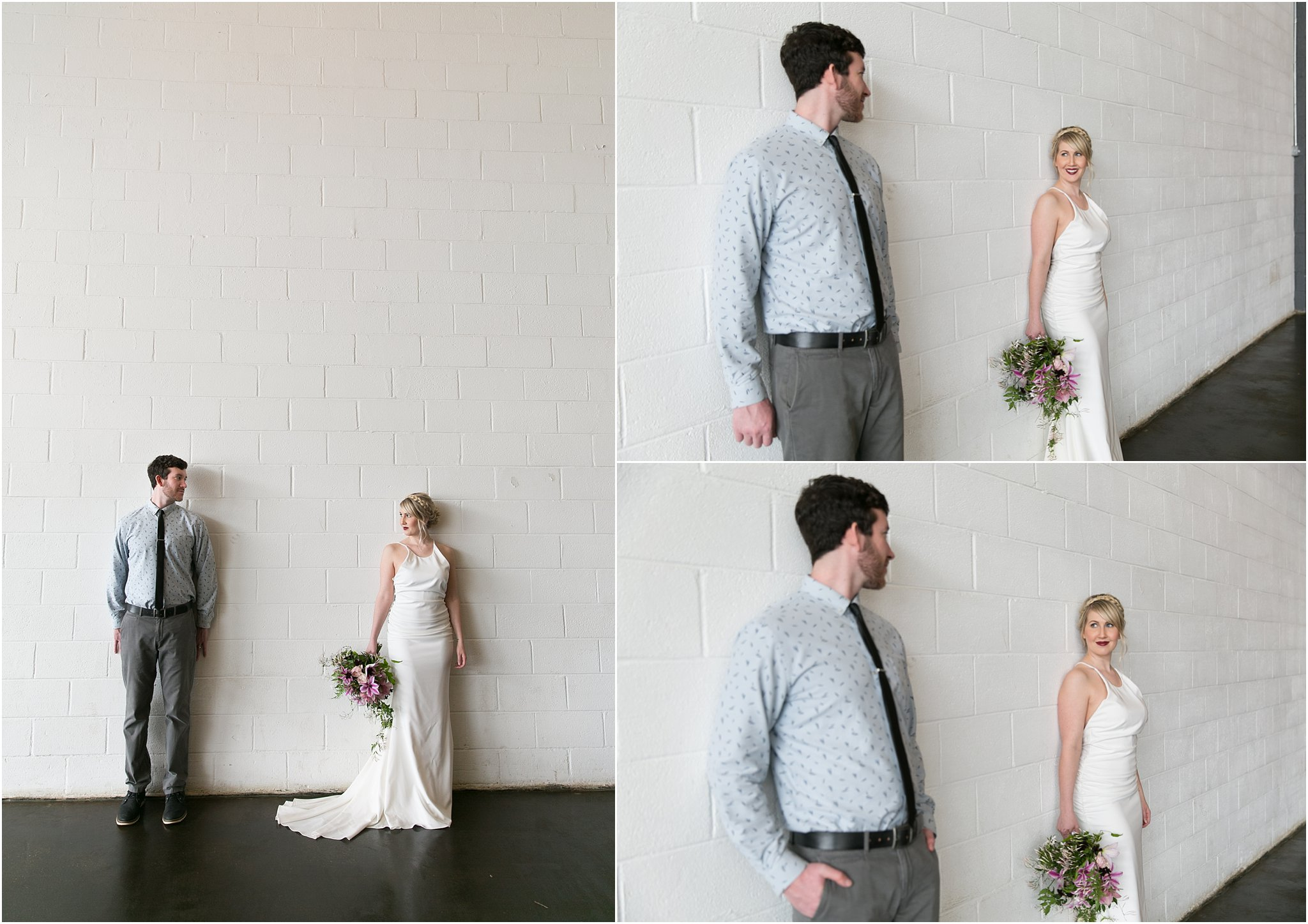 jessica_ryan_photography_oconnor_brewing_wedding_oconnor_brewing_co_norfolk_virginia_roost_flowers_blue_birds_garage__0796