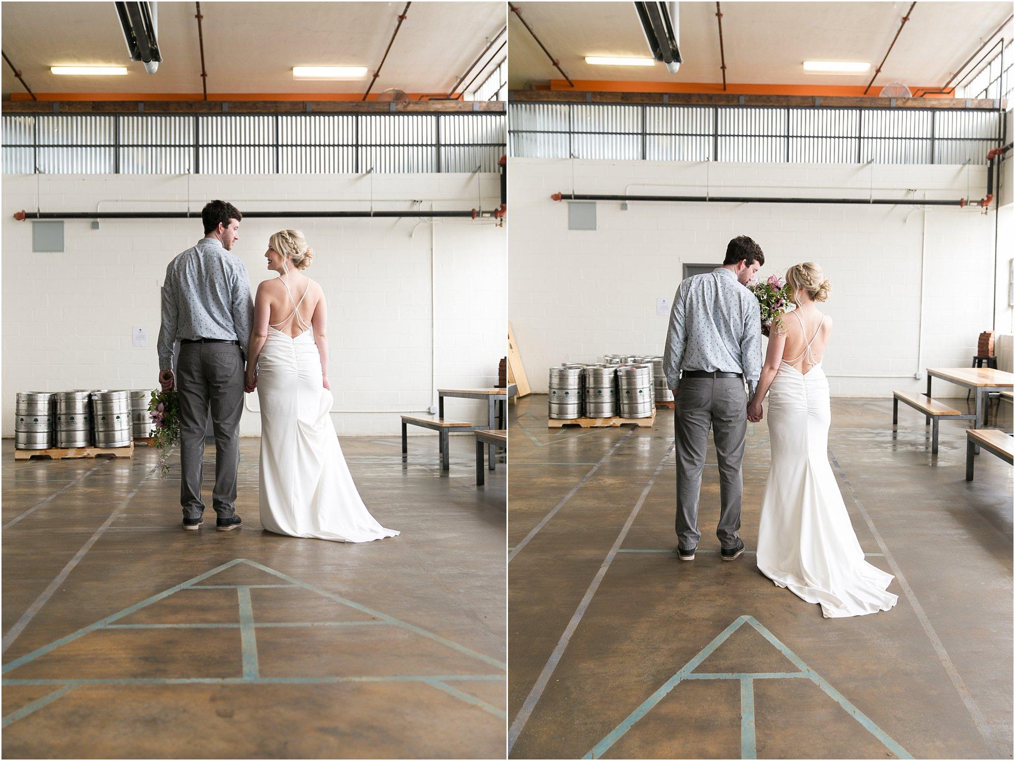 jessica_ryan_photography_oconnor_brewing_wedding_oconnor_brewing_co_norfolk_virginia_roost_flowers_blue_birds_garage__0799