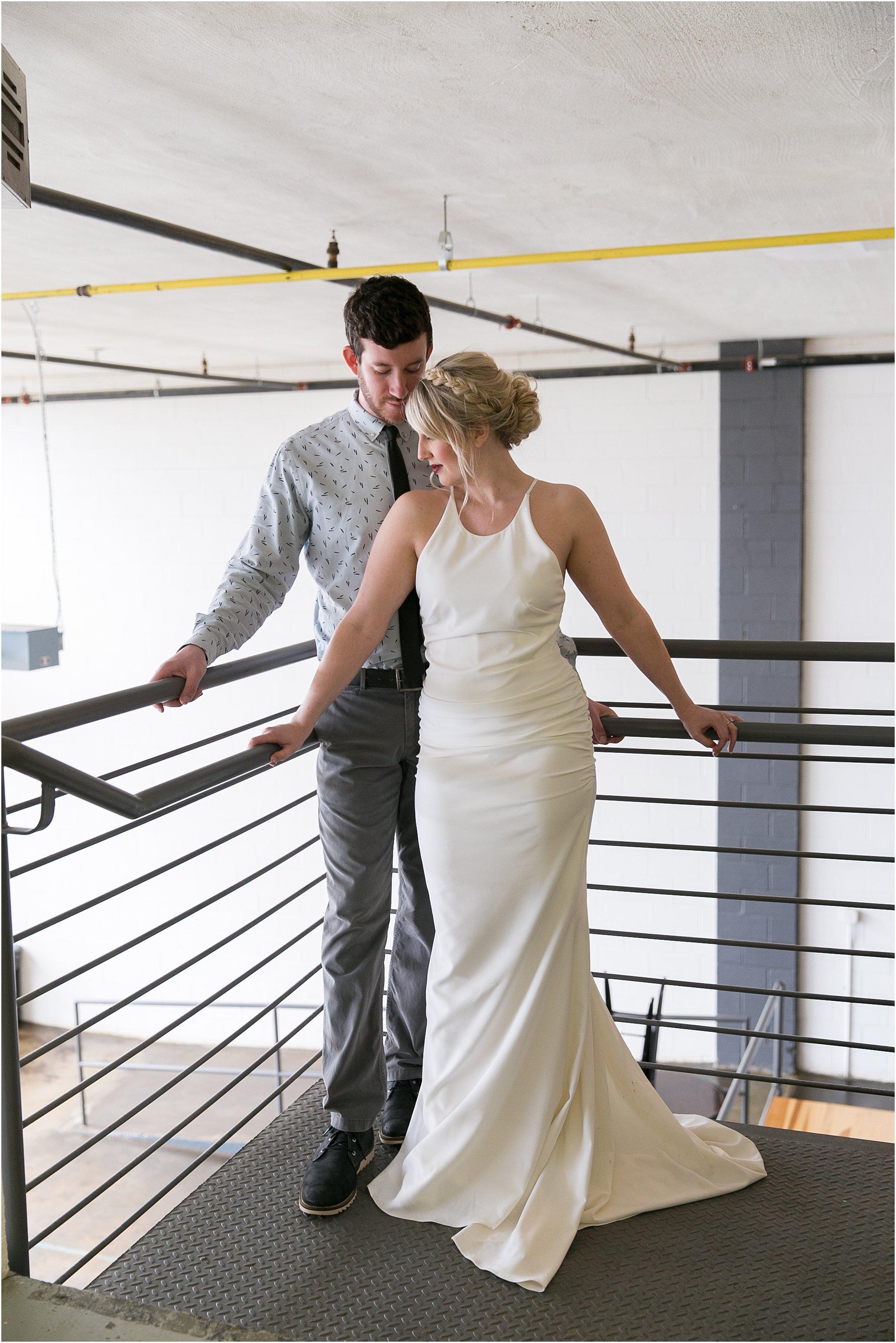 jessica_ryan_photography_oconnor_brewing_wedding_oconnor_brewing_co_norfolk_virginia_roost_flowers_blue_birds_garage__0804