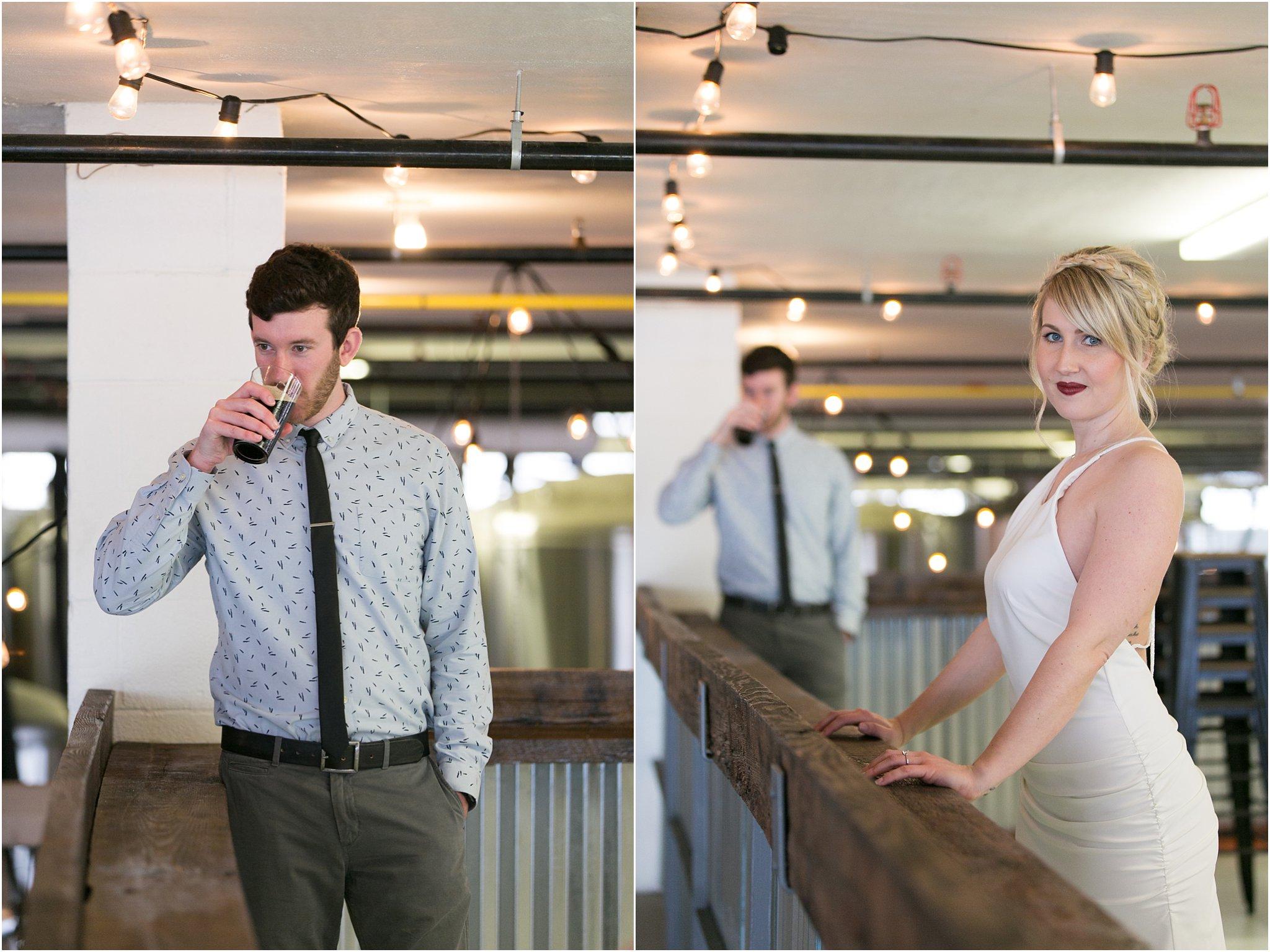 jessica_ryan_photography_oconnor_brewing_wedding_oconnor_brewing_co_norfolk_virginia_roost_flowers_blue_birds_garage__0810