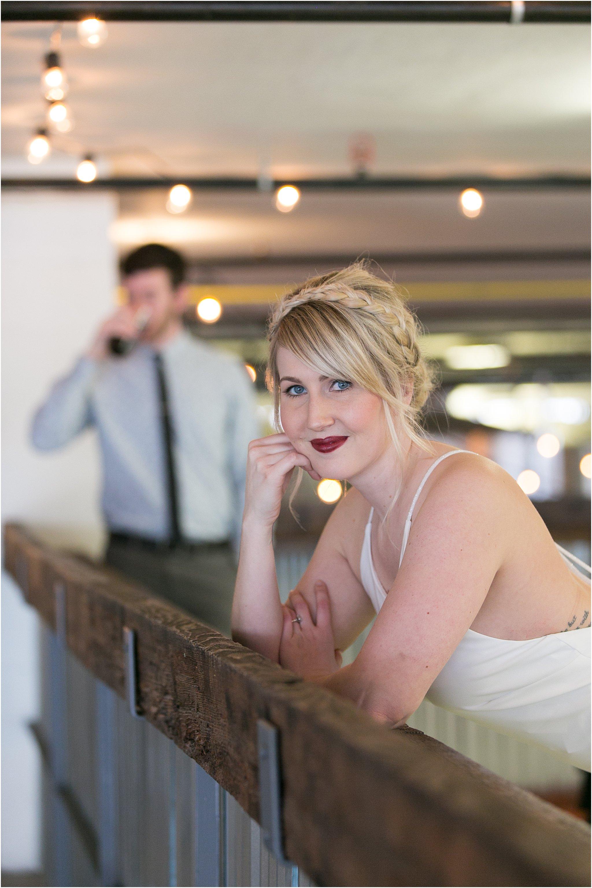 jessica_ryan_photography_oconnor_brewing_wedding_oconnor_brewing_co_norfolk_virginia_roost_flowers_blue_birds_garage__0811