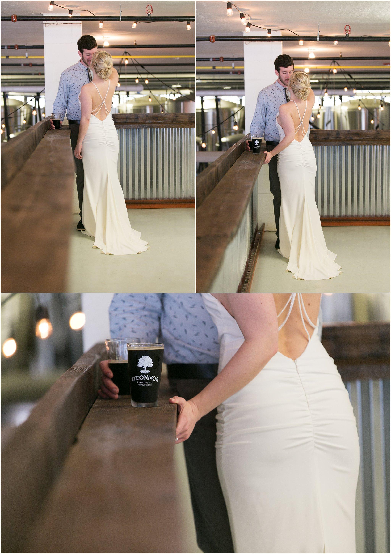 jessica_ryan_photography_oconnor_brewing_wedding_oconnor_brewing_co_norfolk_virginia_roost_flowers_blue_birds_garage__0813