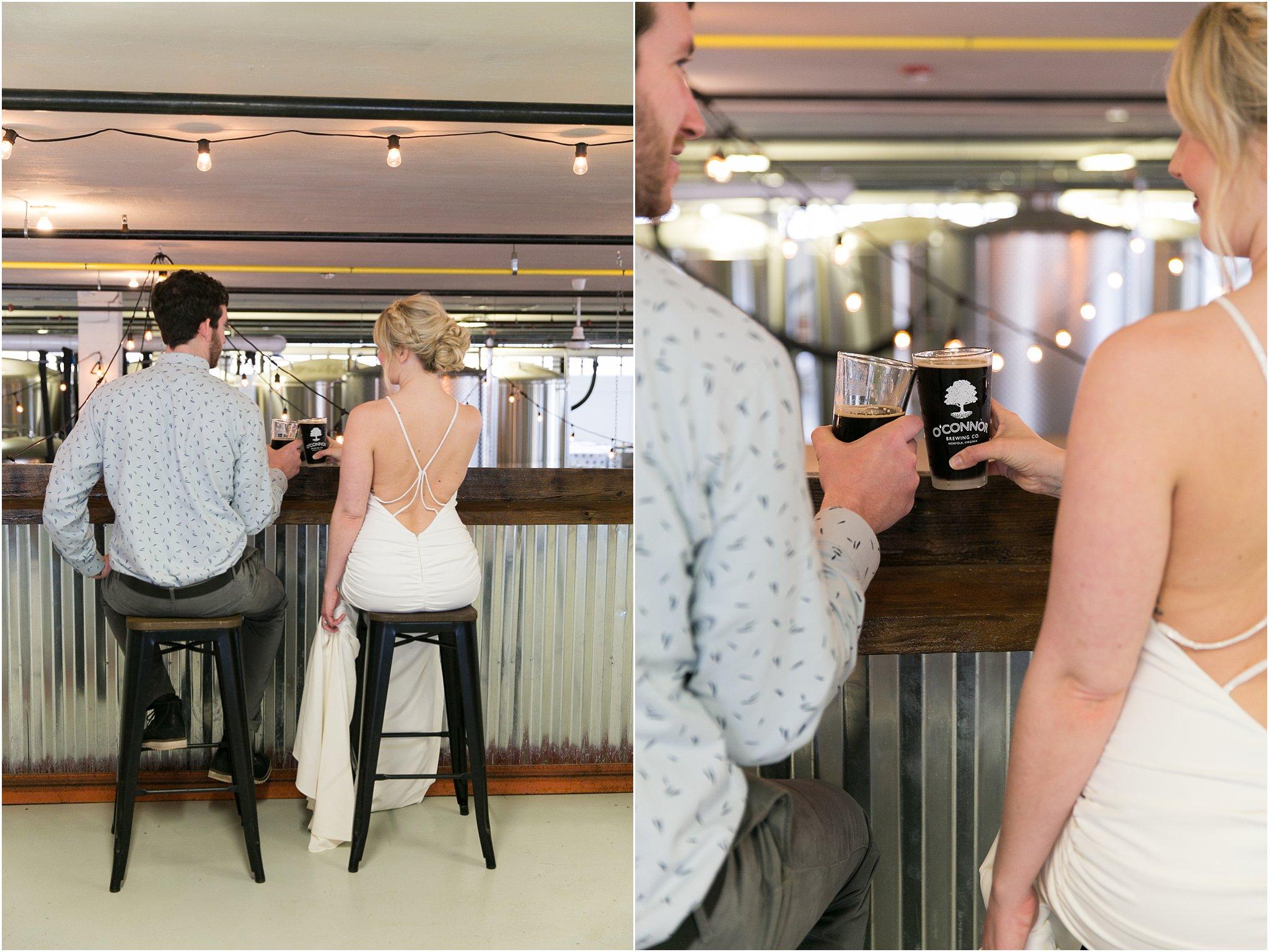 jessica_ryan_photography_oconnor_brewing_wedding_oconnor_brewing_co_norfolk_virginia_roost_flowers_blue_birds_garage__0814