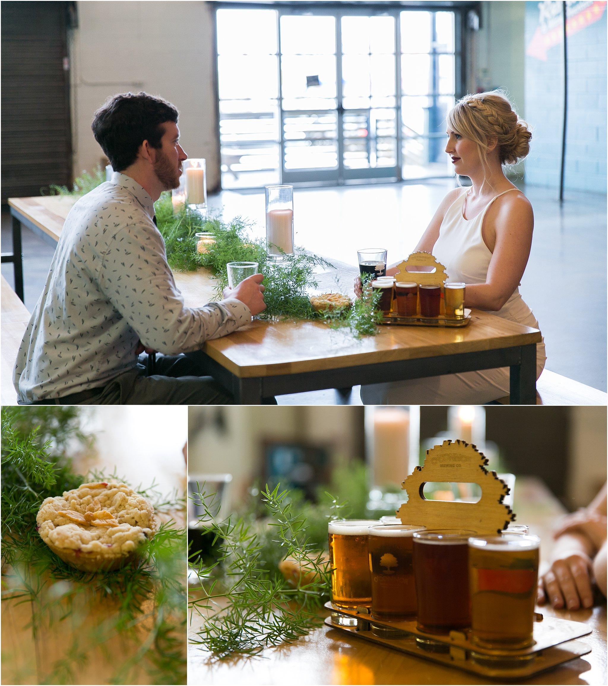 jessica_ryan_photography_oconnor_brewing_wedding_oconnor_brewing_co_norfolk_virginia_roost_flowers_blue_birds_garage__0822